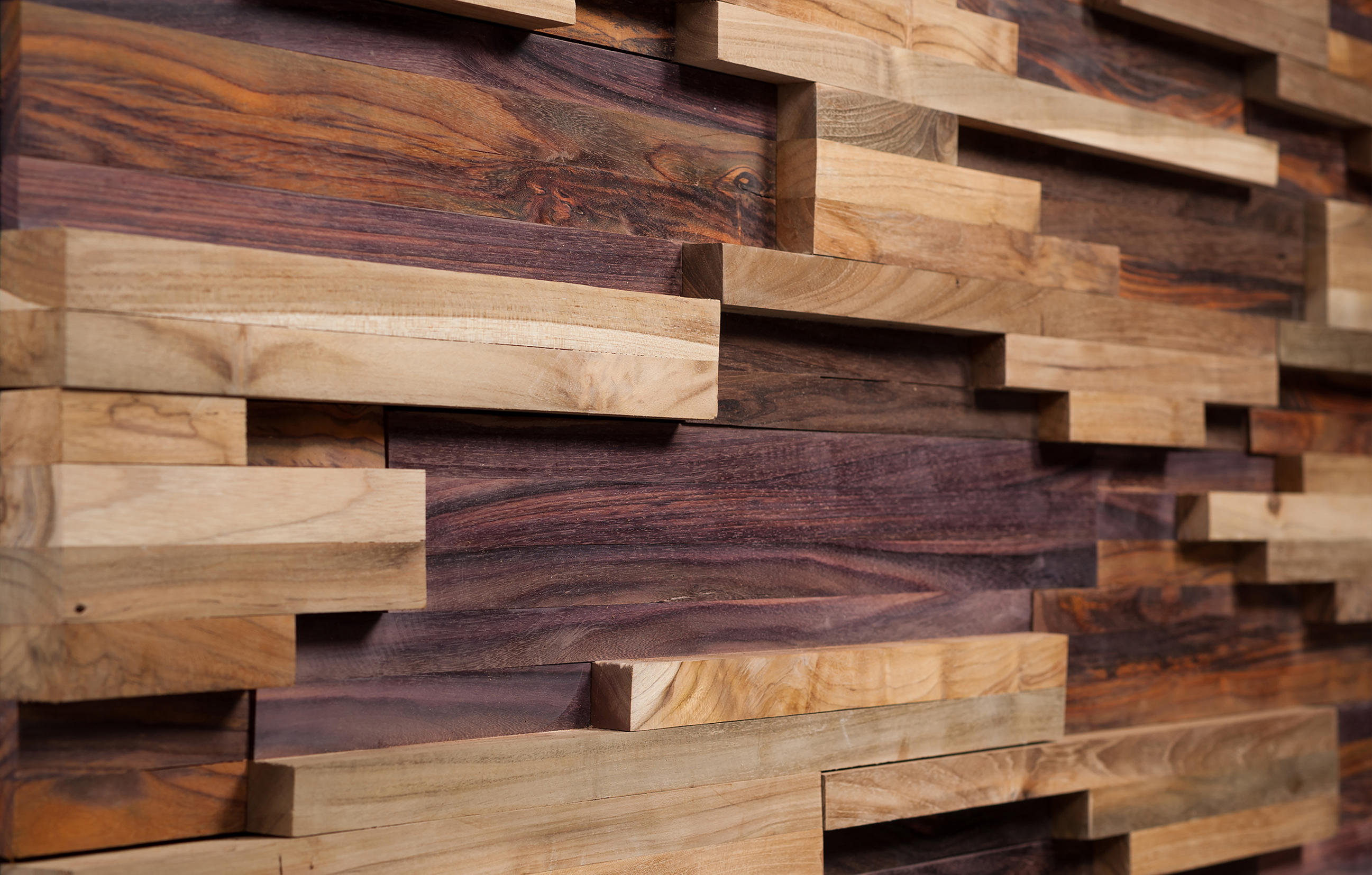 wooster wood panels from wonderwall studios architonic. Black Bedroom Furniture Sets. Home Design Ideas