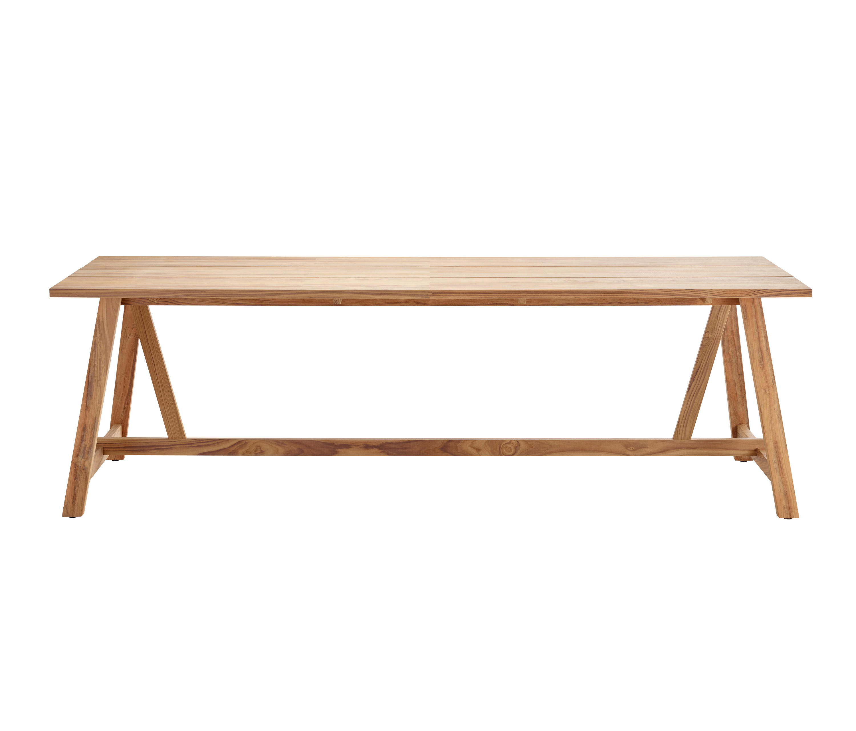 Admirable Country Dining Table Dining Tables From Solpuri Architonic Gamerscity Chair Design For Home Gamerscityorg
