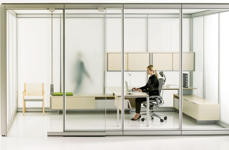 Altos Syst 232 Mes D Absorption Acoustique Architecturaux De