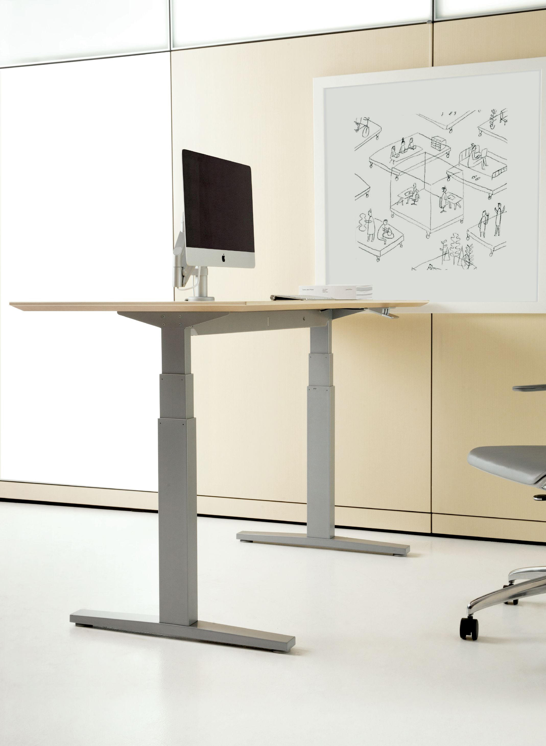 interiors world products adjustable crank edison table desk artezia dining fil