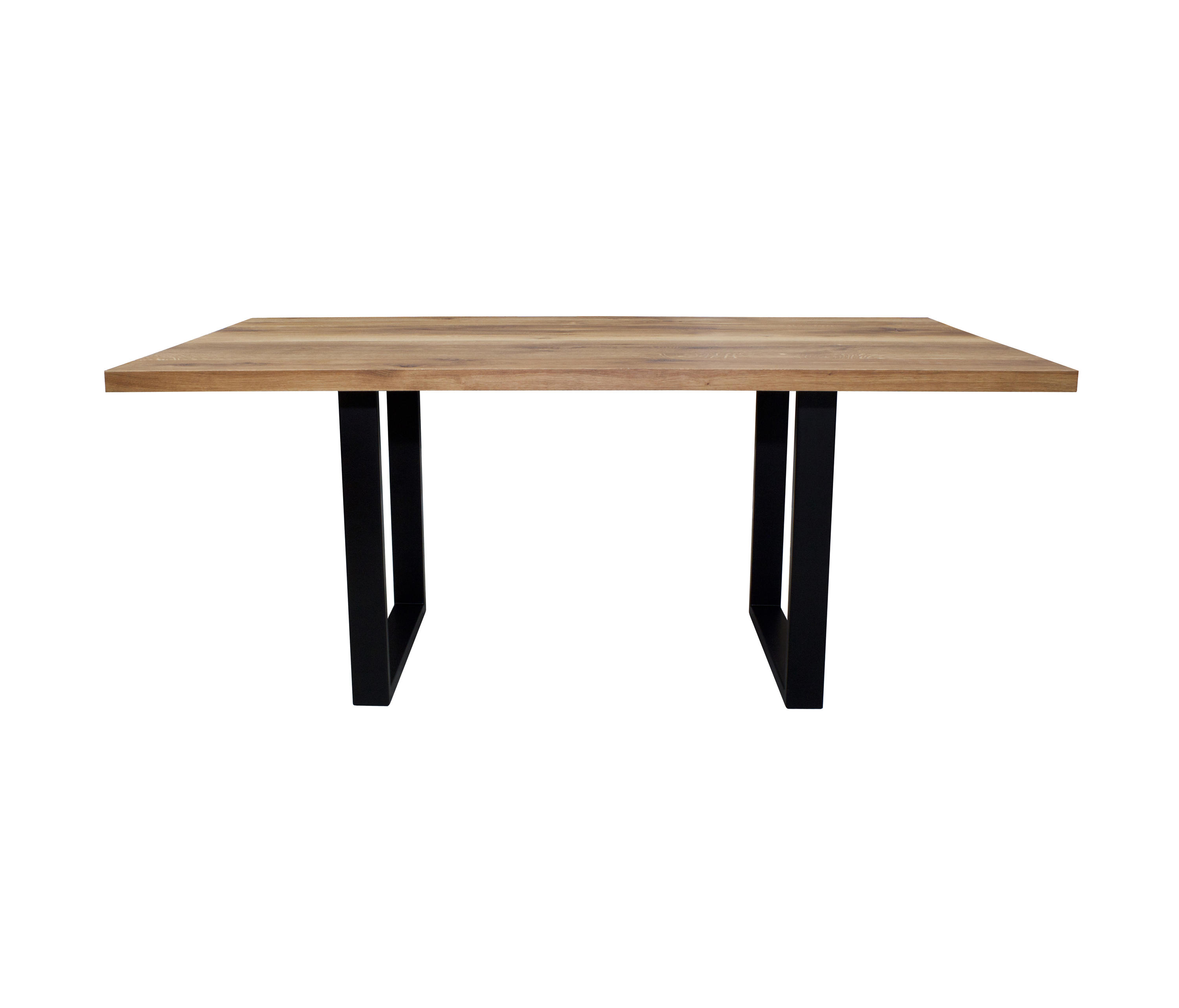 MASSIVO - Dining tables from take me HOME | Architonic