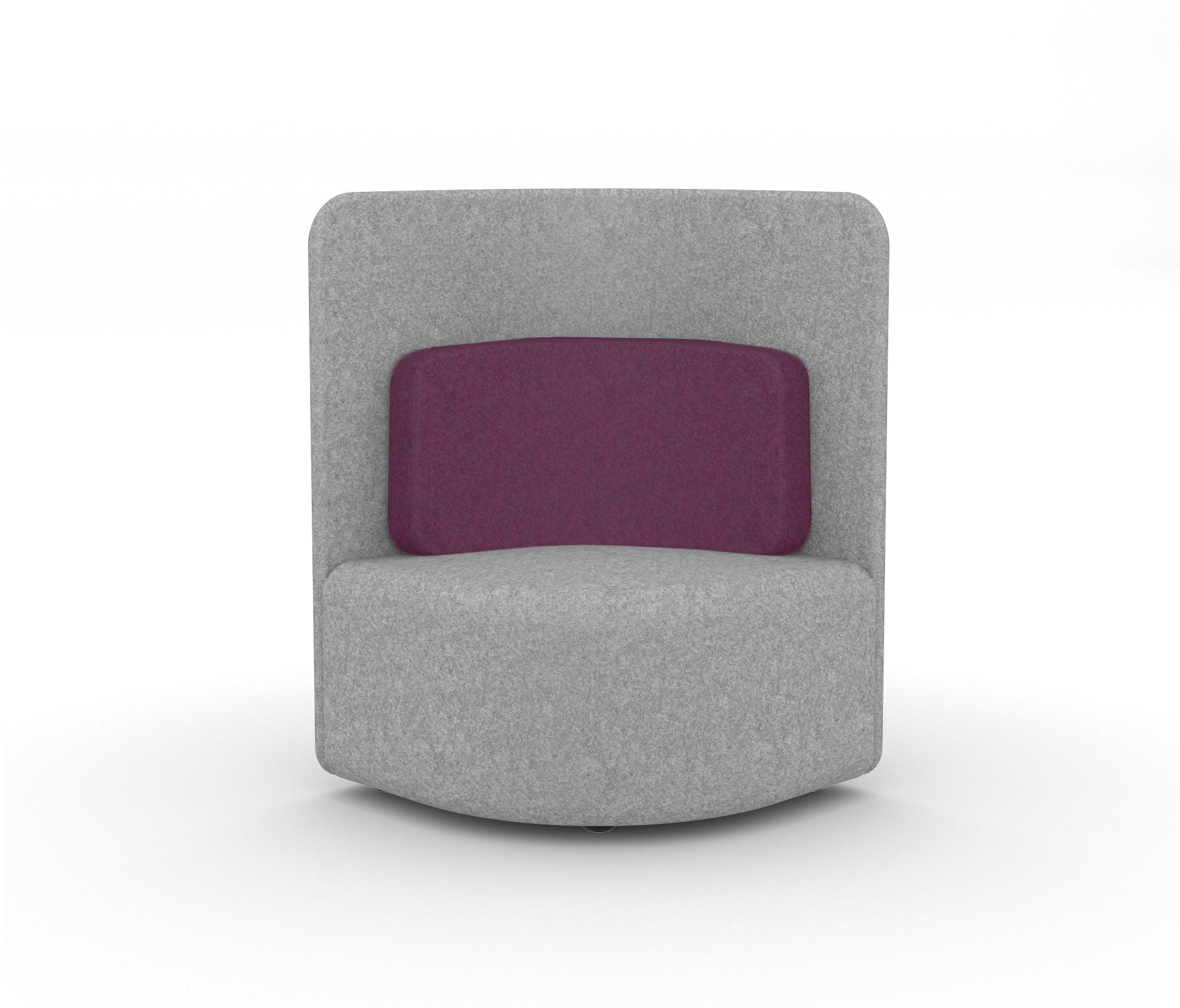SHUFFLE - Armchairs from Boss Design | Architonic