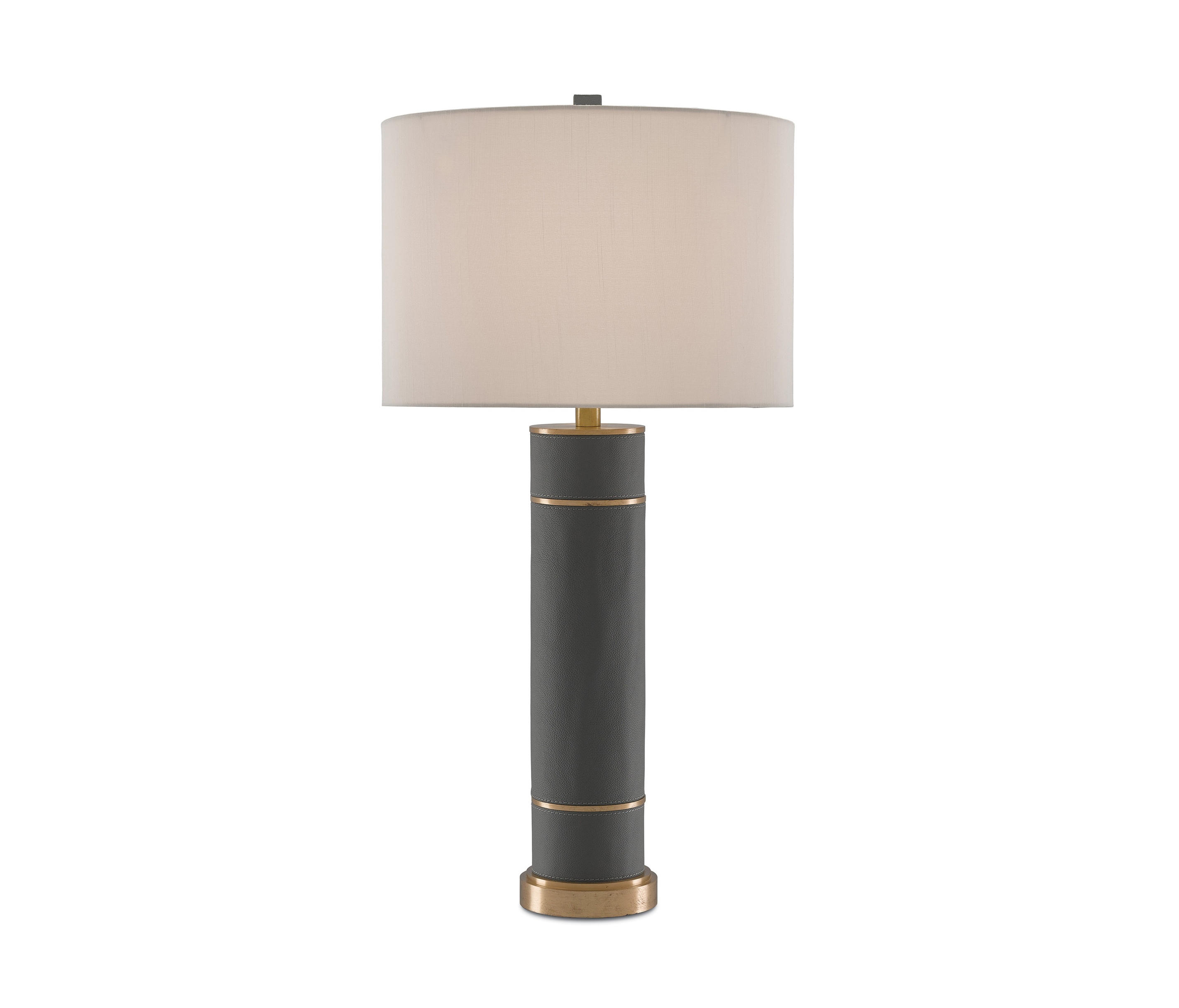 Archive table lamp general lighting from currey company architonic archive table lamp by currey company general lighting arubaitofo Gallery