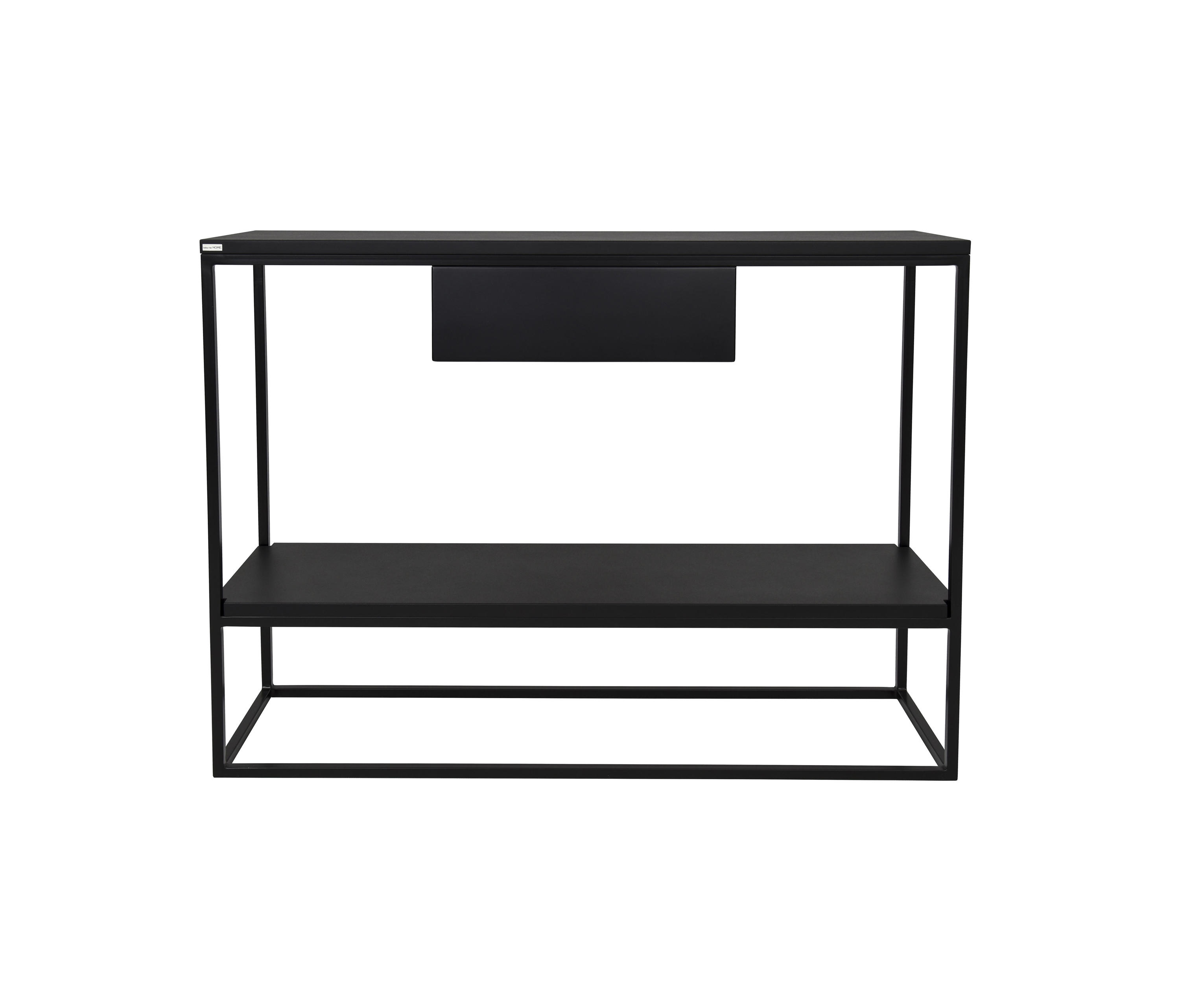 SKINNY SCHUBLADE UND TABLAR Console tables from take me HOME