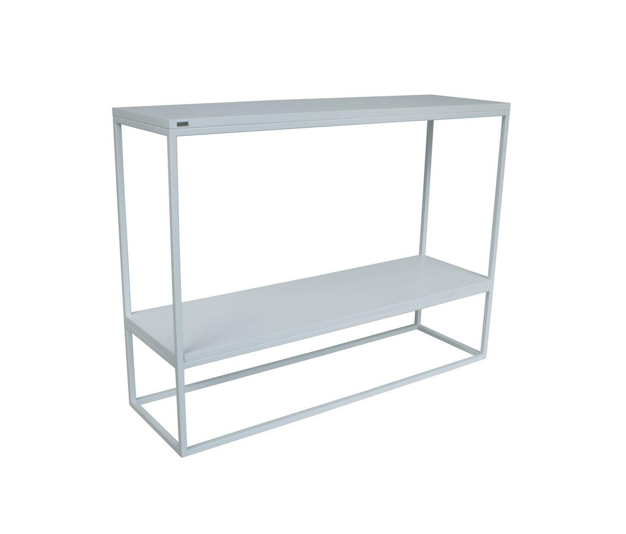 SKINNY TABLAR Console tables from take me HOME Architonic