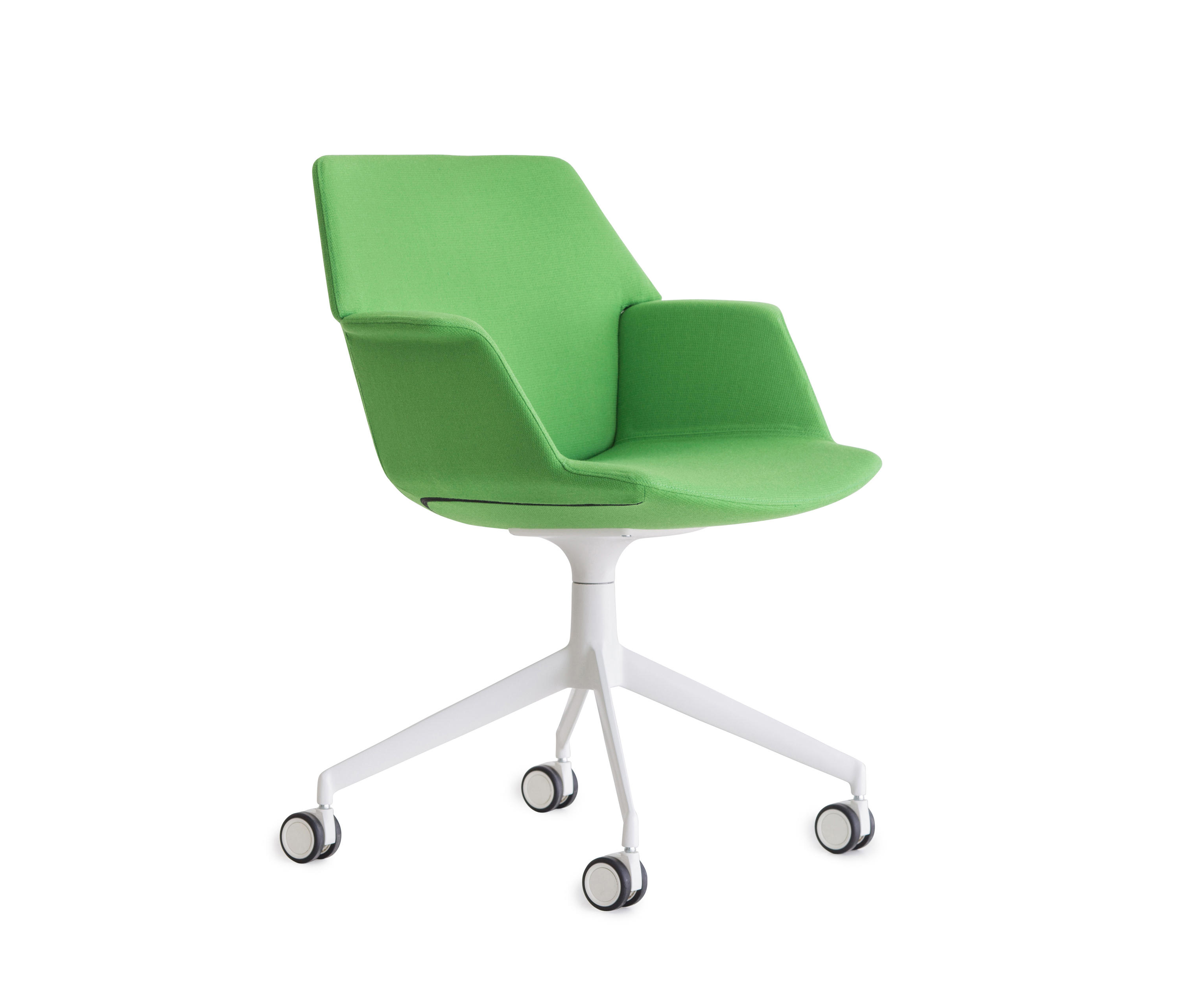 UNO - Chairs from lapalma | Architonic