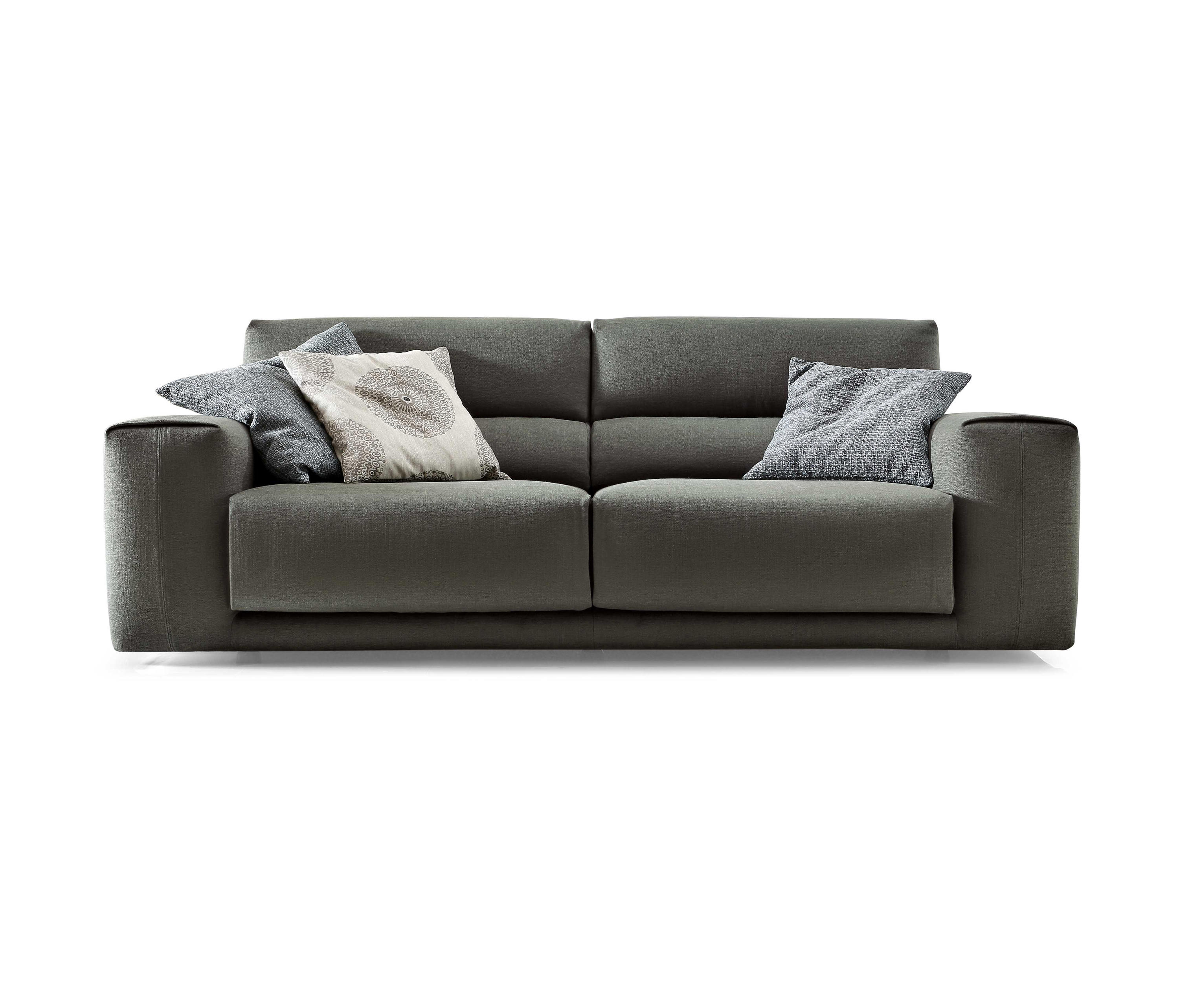 BOOMAN - Lounge sofas from DITRE ITALIA | Architonic