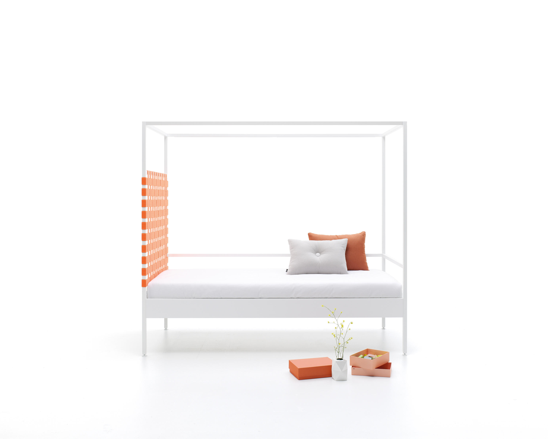 Kids Furniture High Quality Designer Kids Furniture Architonic # Muebles Petit Corner