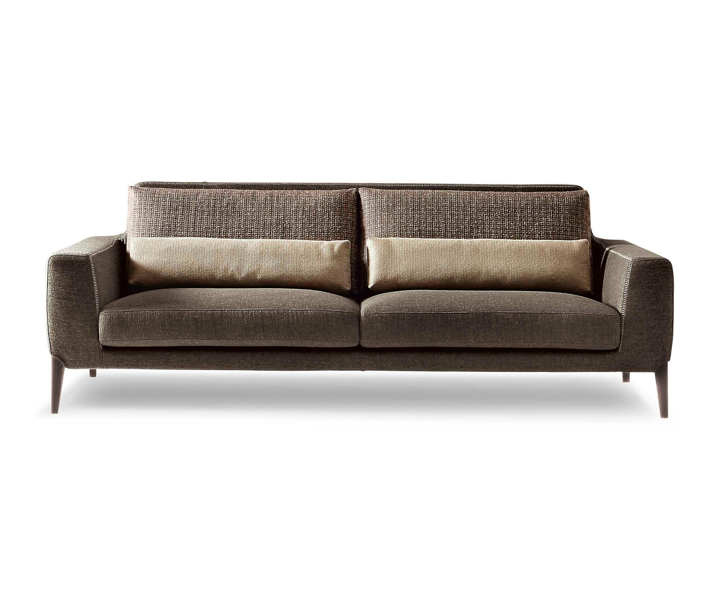 MILLER - Lounge sofas from DITRE ITALIA | Architonic