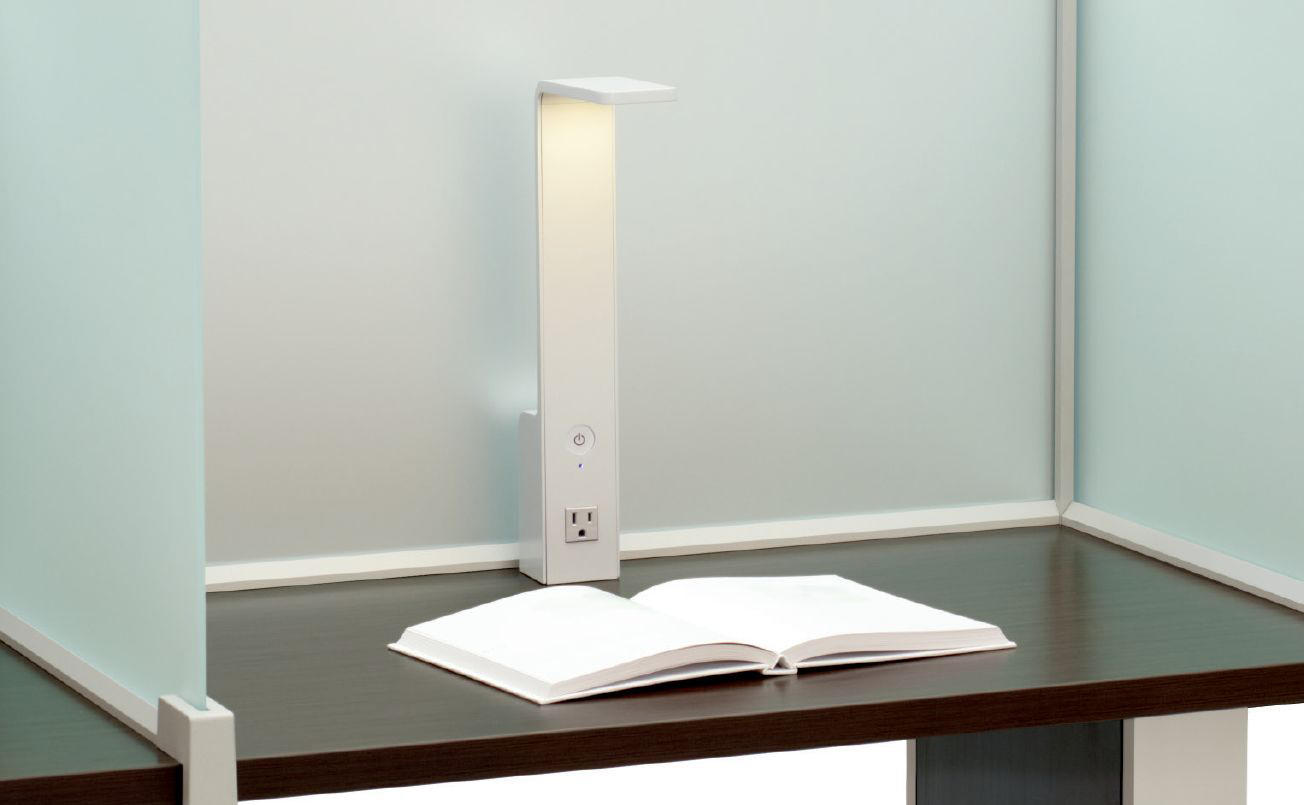 l reading autoledlight folding charging product aurora cheap led lamp book online chargeable touch portable by desk table dimmable usb light