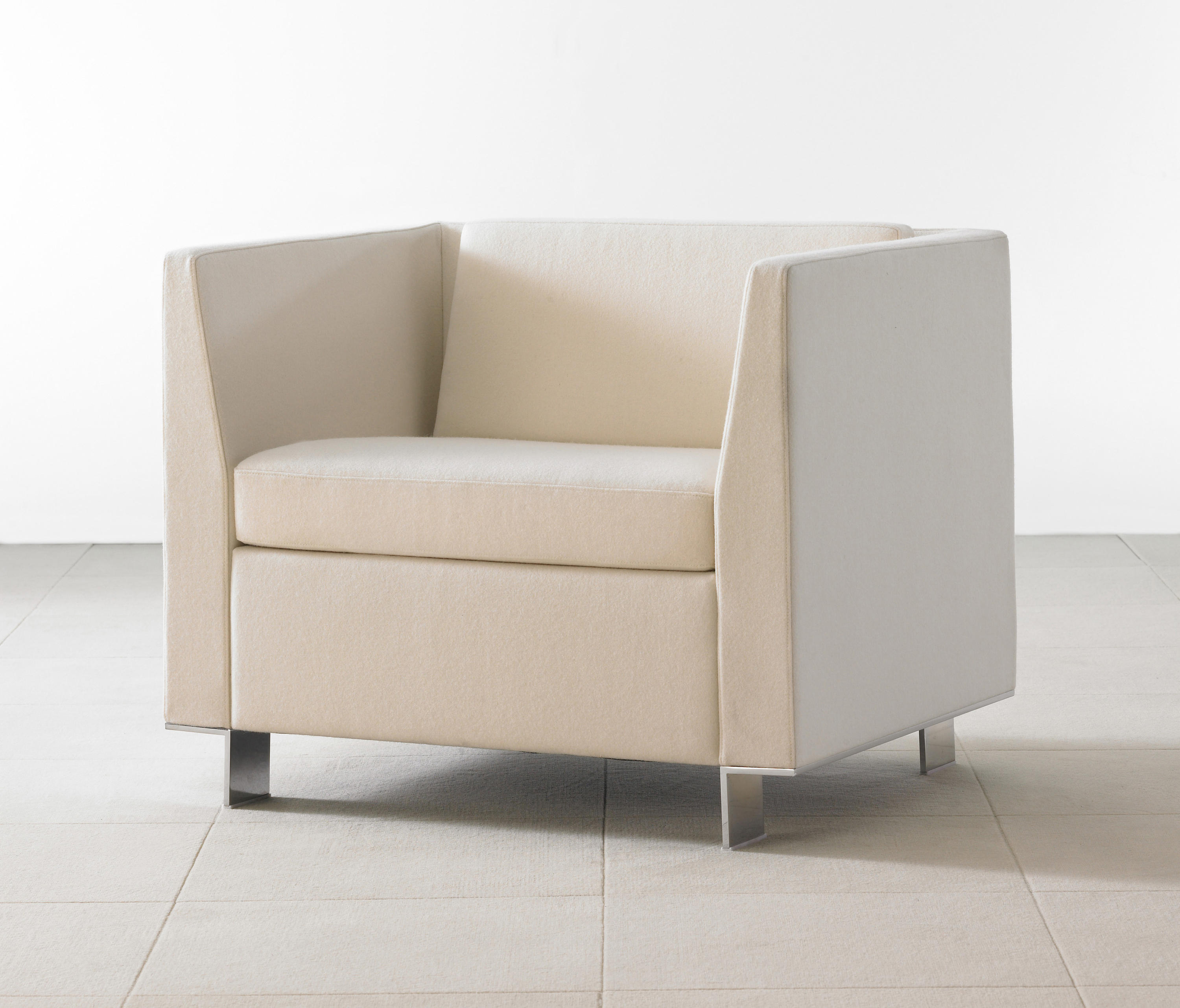 Vignette lounge chairs from teknion architonic for Furniture 08054