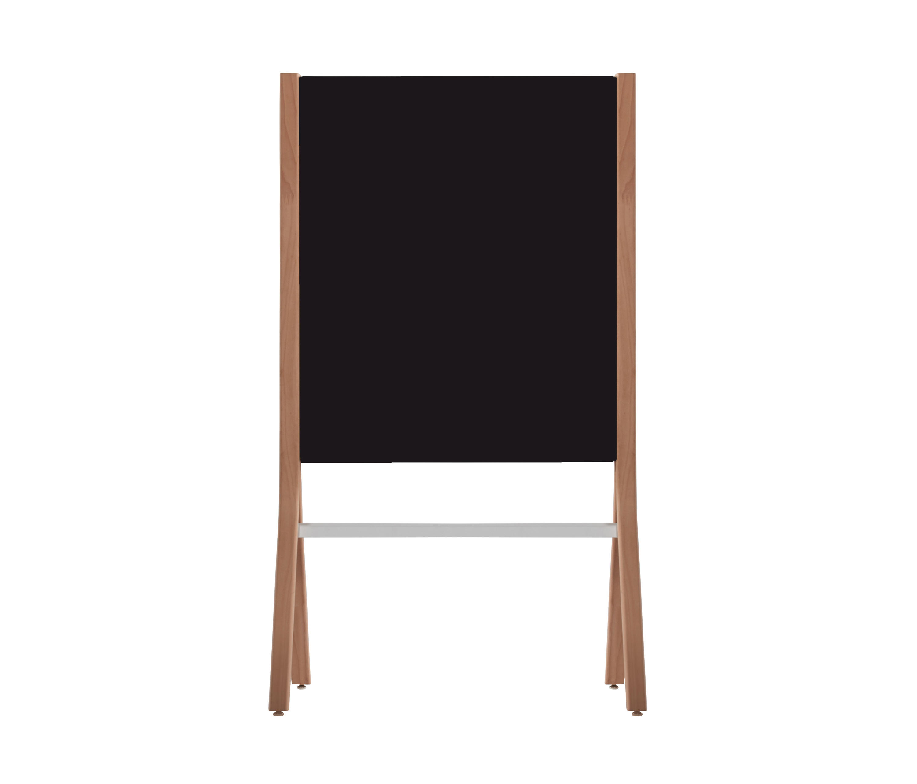 Zones Easel Lecterns From Teknion Architonic