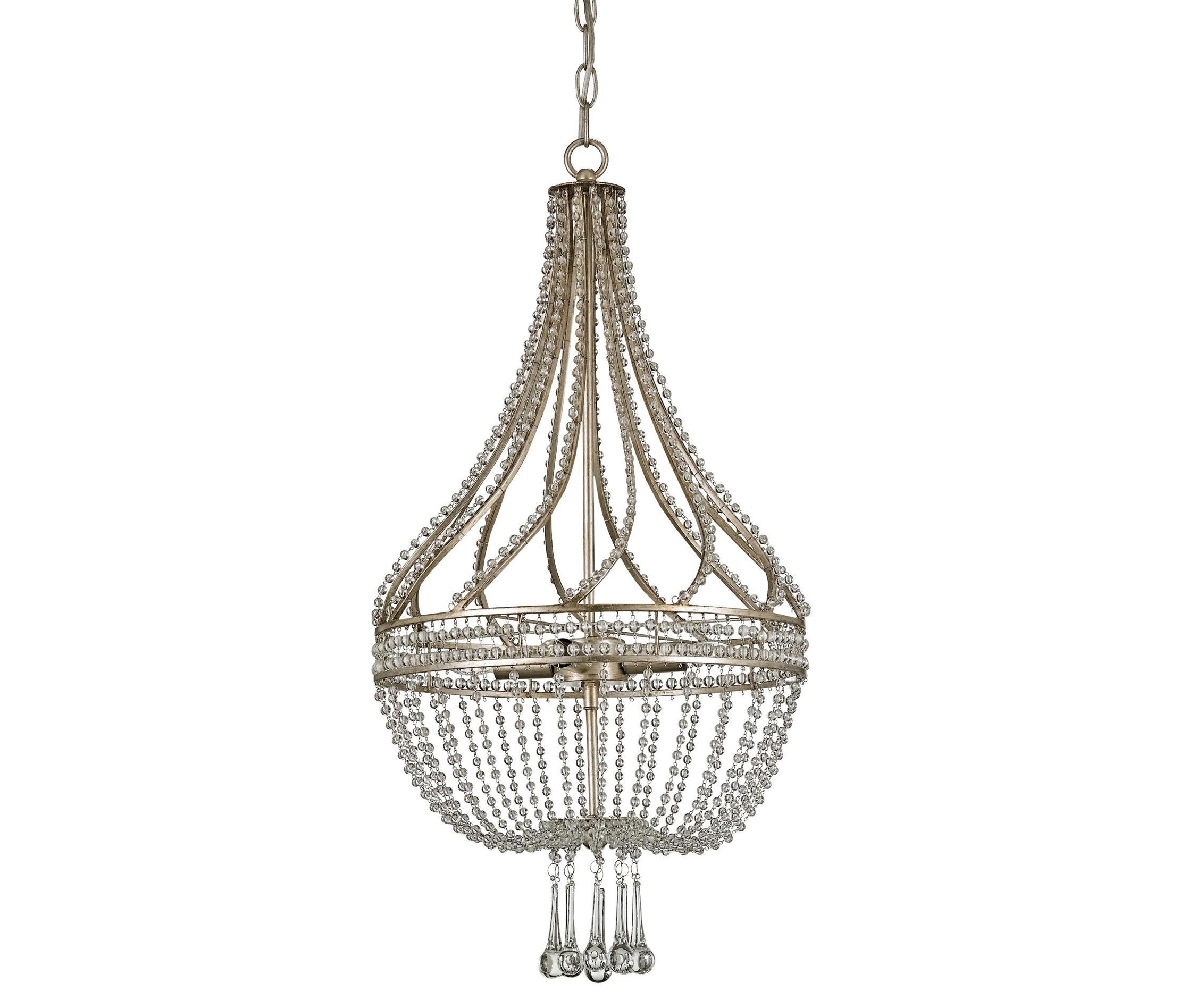 Ingenue chandelier general lighting from currey company ingenue chandelier by currey company general lighting aloadofball Image collections