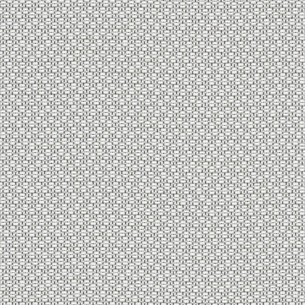 wales bangor tissus muraux de luum fabrics architonic. Black Bedroom Furniture Sets. Home Design Ideas