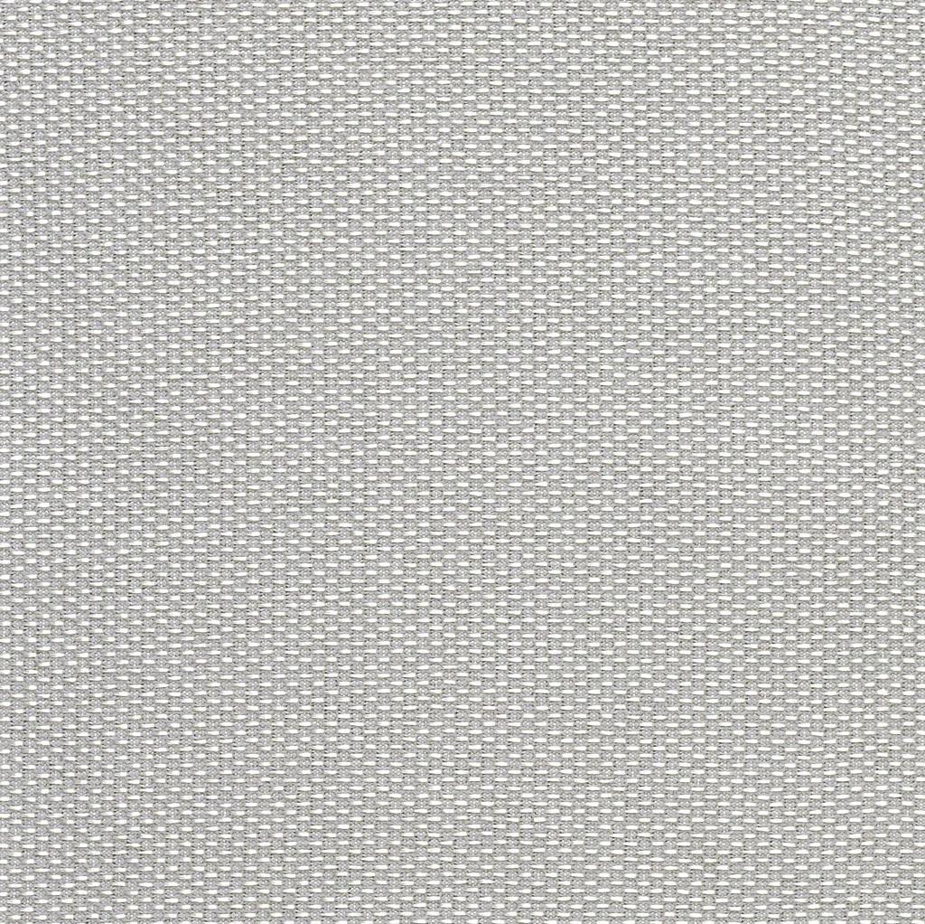 india pushkar tissus muraux de luum fabrics architonic. Black Bedroom Furniture Sets. Home Design Ideas