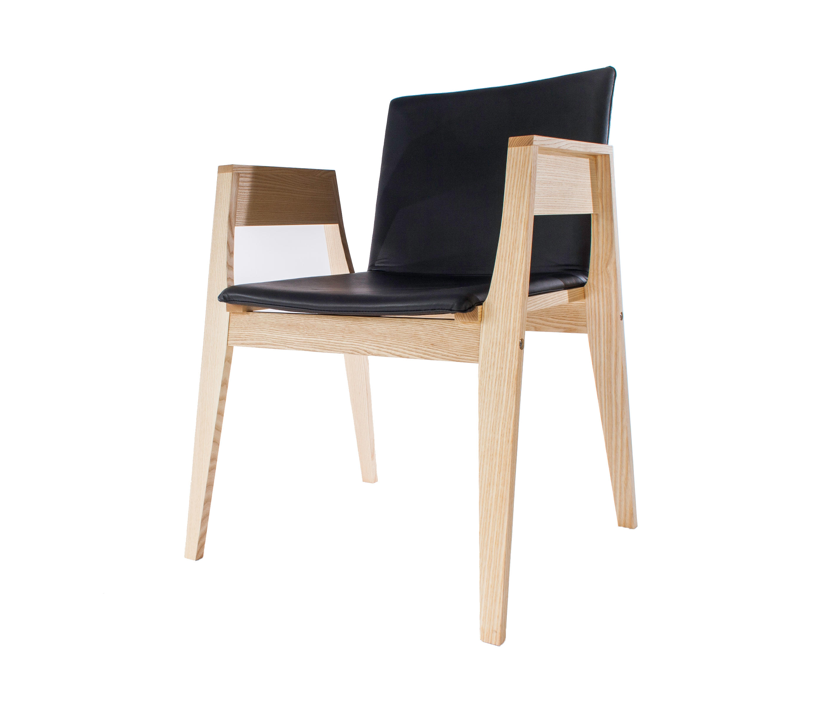 seattle chair chairs from museum library furniture architonic