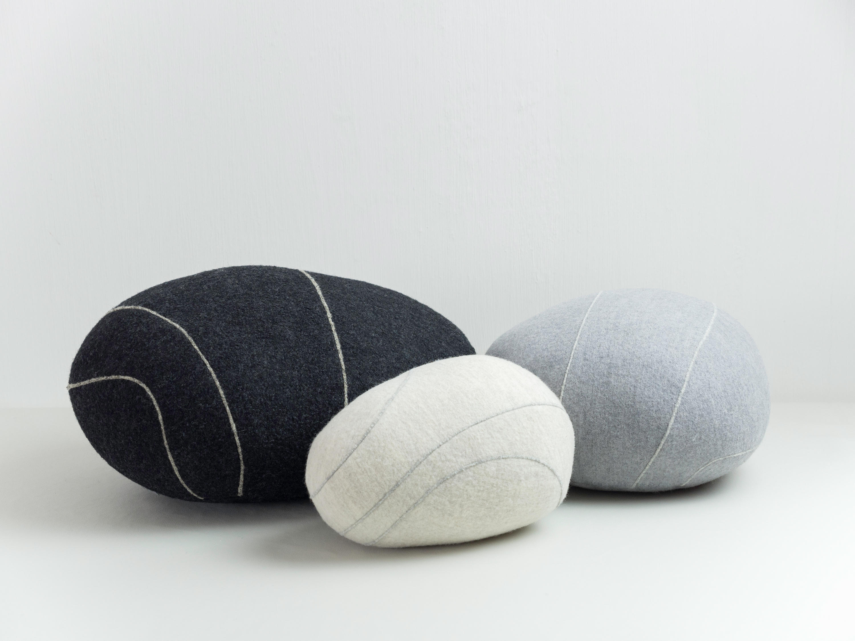 Captivating Livingstones By Smarin | Seat Cushions