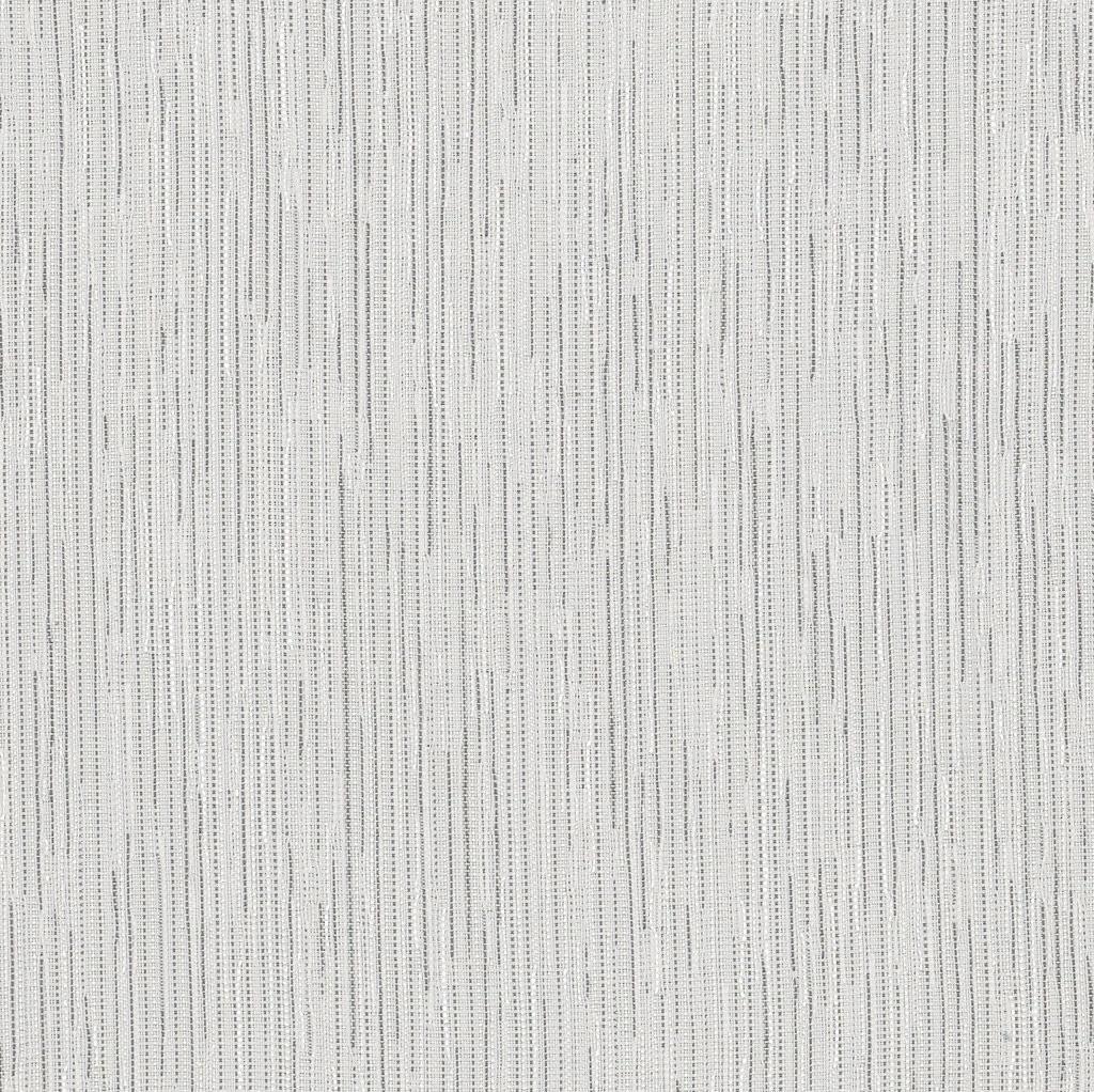 tangle snarl tissus muraux de luum fabrics architonic. Black Bedroom Furniture Sets. Home Design Ideas