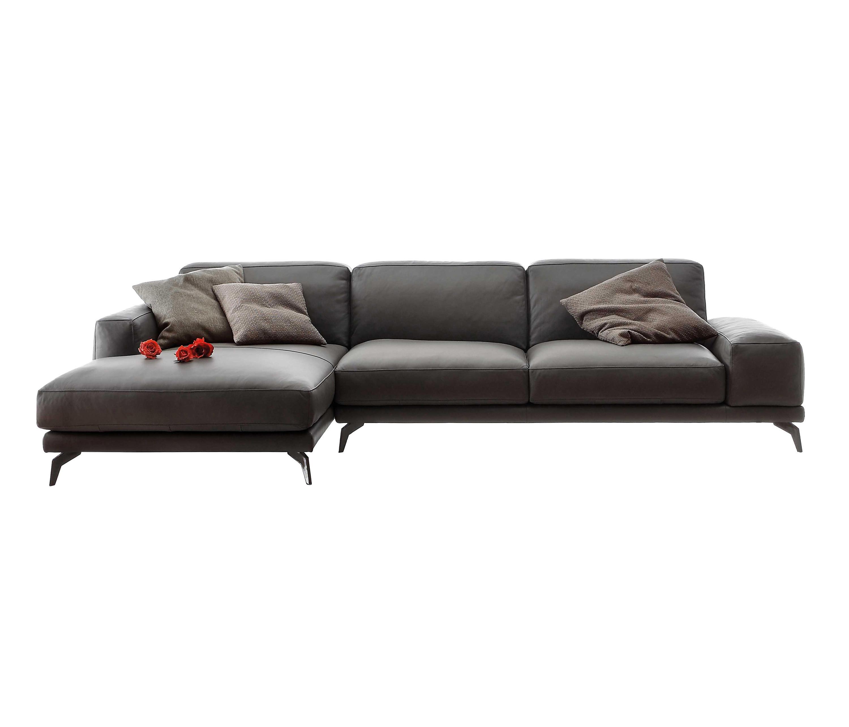 SHADE - Sofas from DITRE ITALIA | Architonic