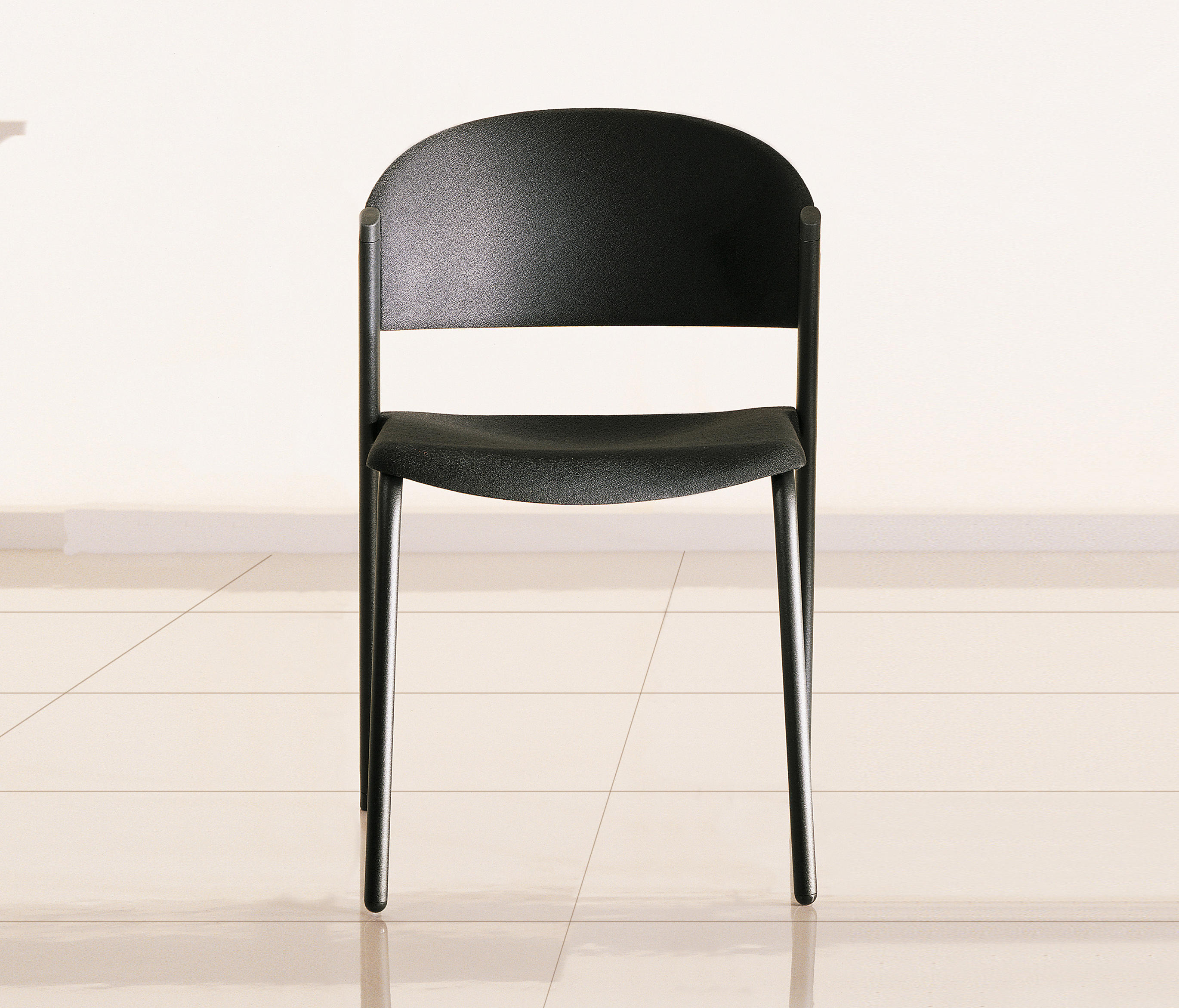 Zone Chairs From Teknion Architonic