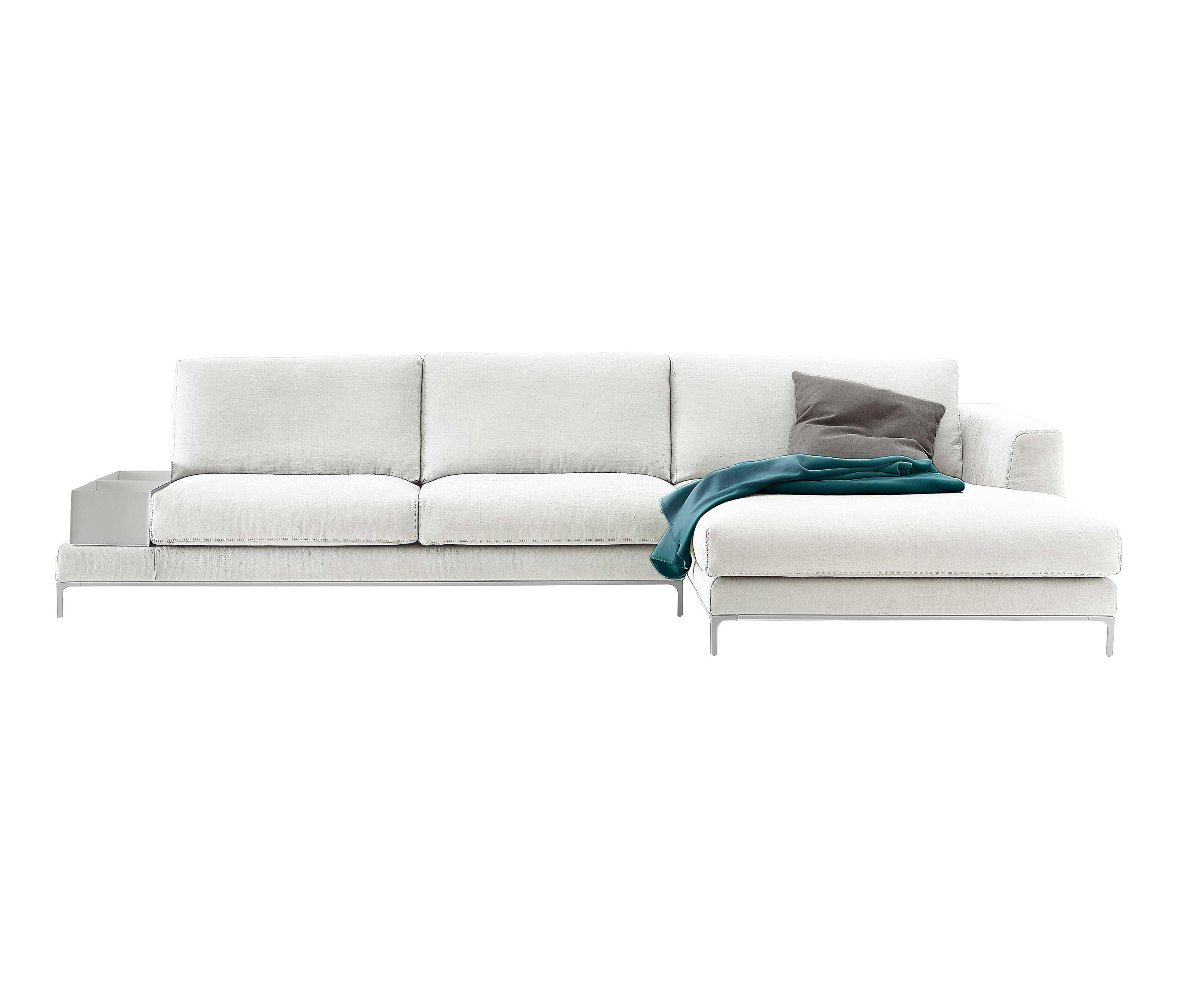 Artis Sofas From Ditre Italia Architonic