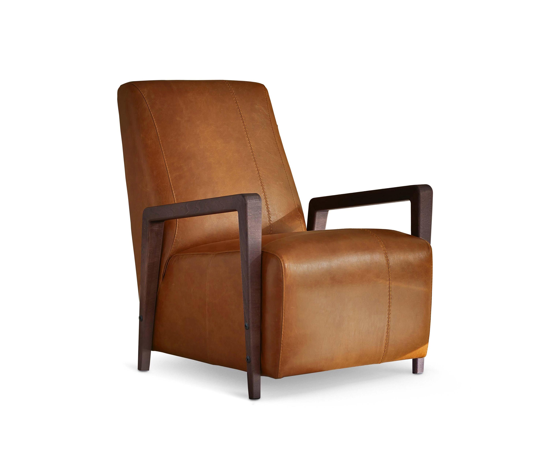 SOORI HIGHLINE ARMCHAIR Lounge chairs from Poliform