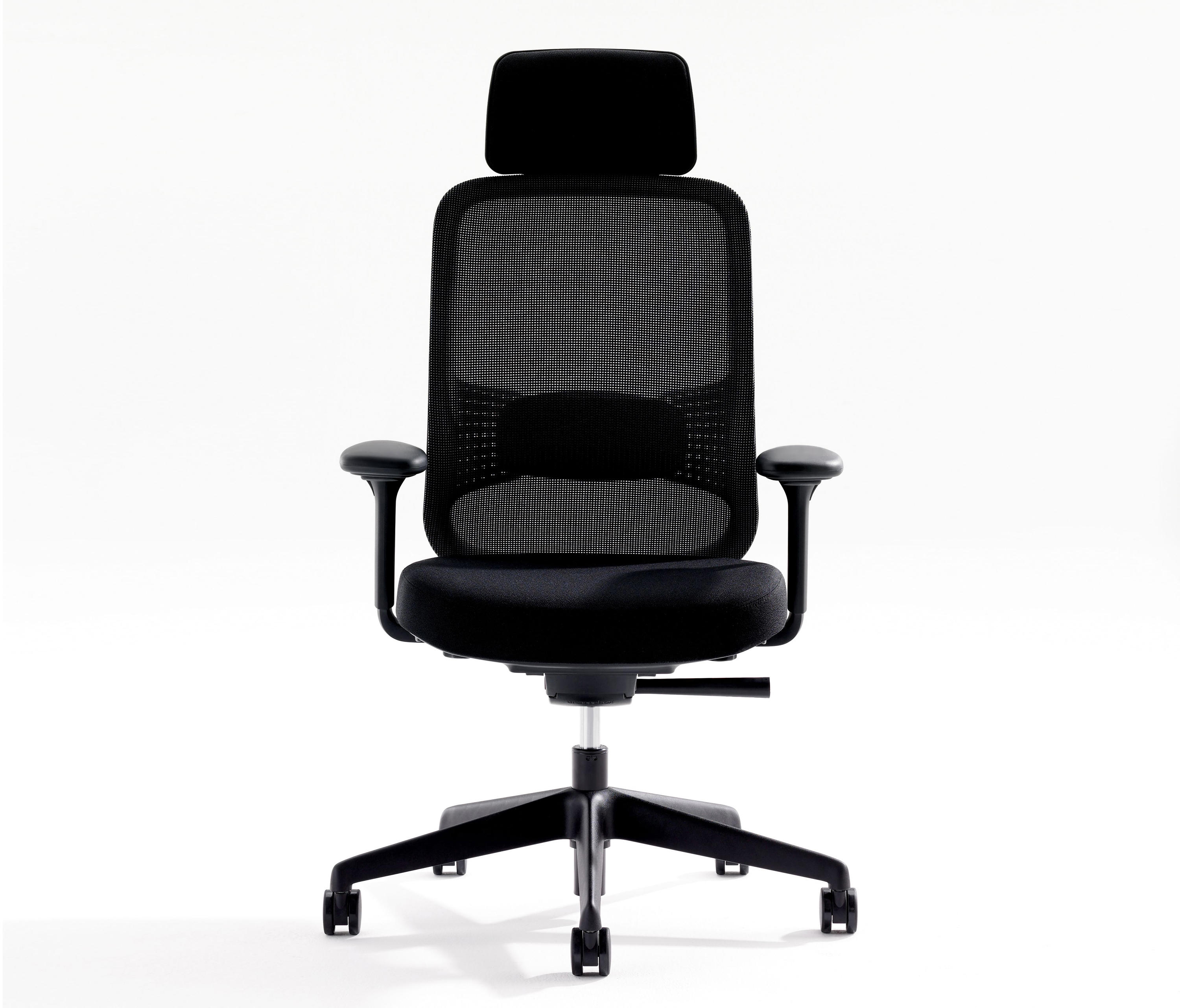 Task Chairs With Arms Task Chairs At Office Depot
