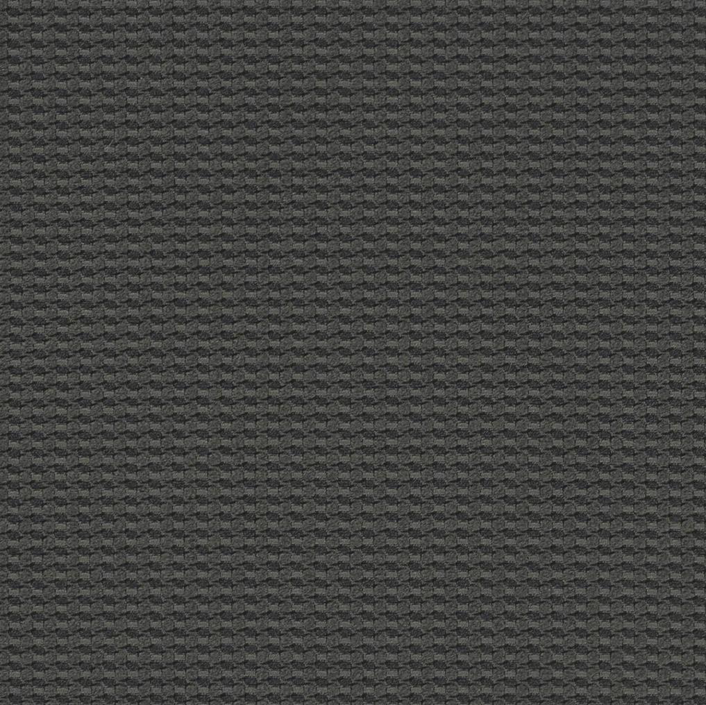 cross dye earl grey tissus muraux de luum fabrics. Black Bedroom Furniture Sets. Home Design Ideas