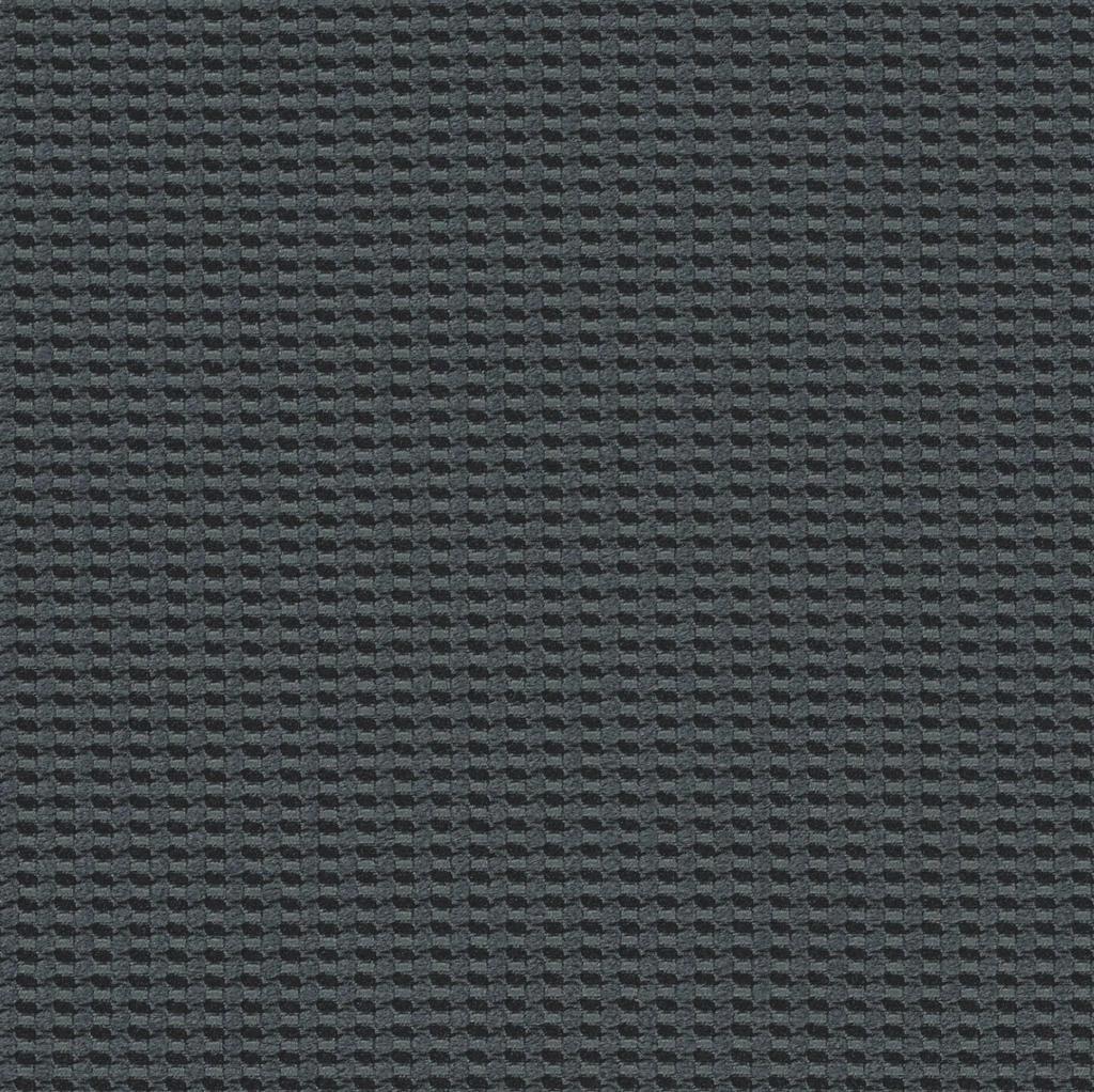cross dye cool ash tissus muraux de luum fabrics. Black Bedroom Furniture Sets. Home Design Ideas