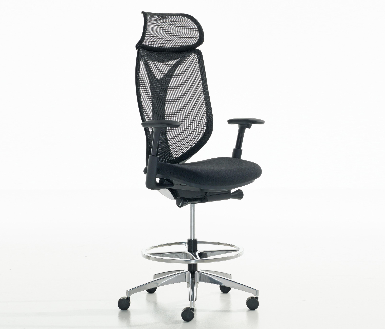Teknion sabrina chair price