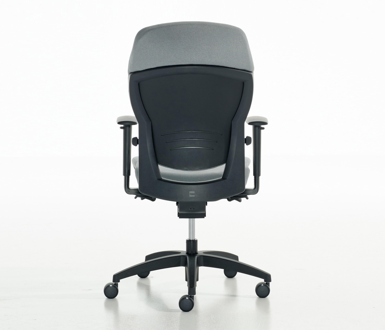 Savera Task Chairs From Teknion Architonic