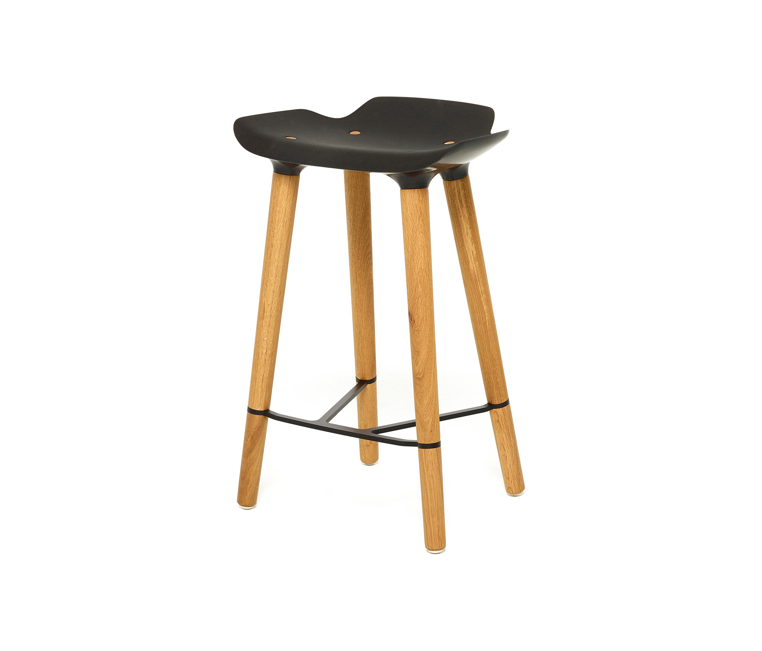 Pilot Kitchen Stool Tabourets De Bar De Quinze Amp Milan