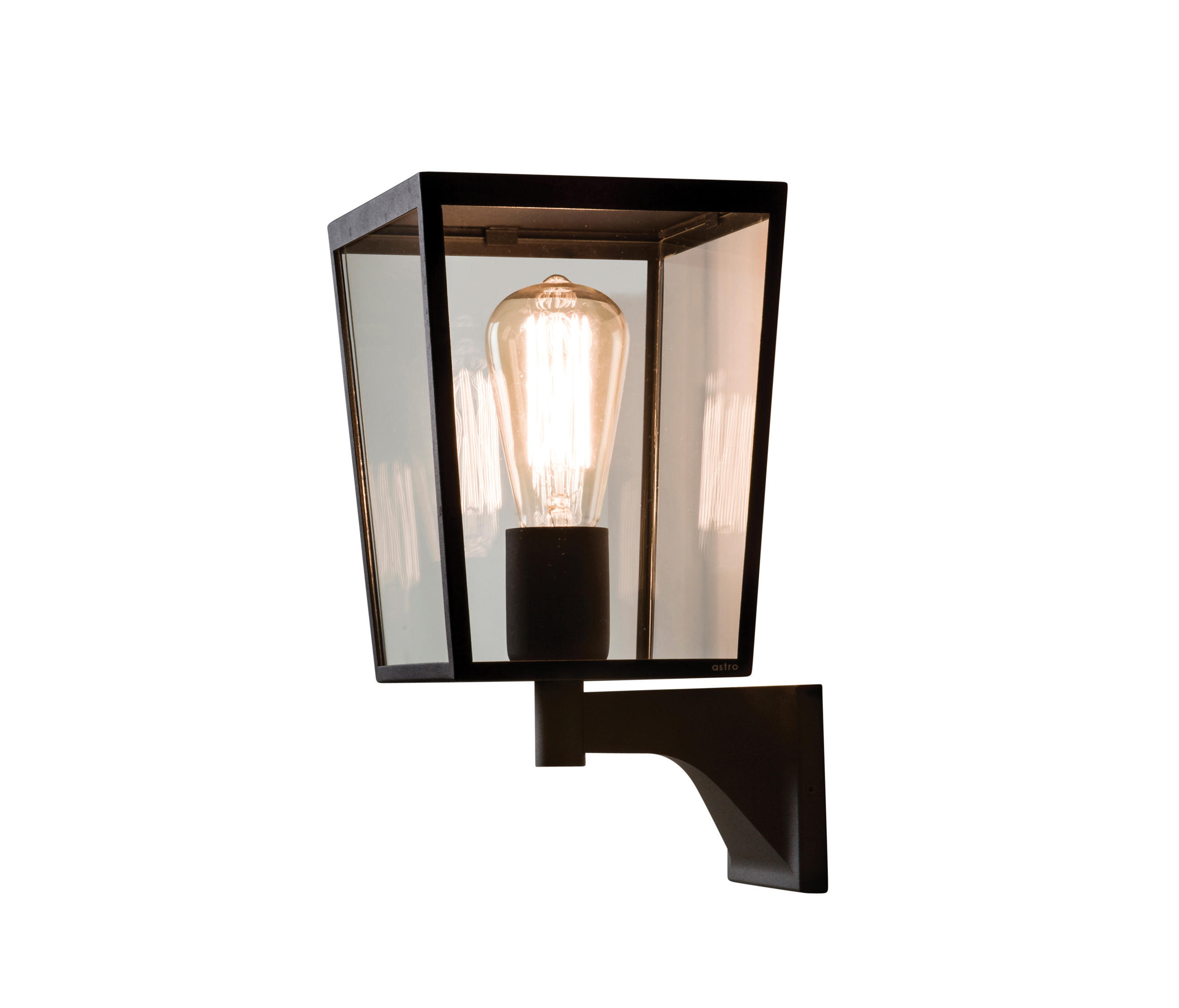 farringdon general lighting from astro lighting architonic. Black Bedroom Furniture Sets. Home Design Ideas