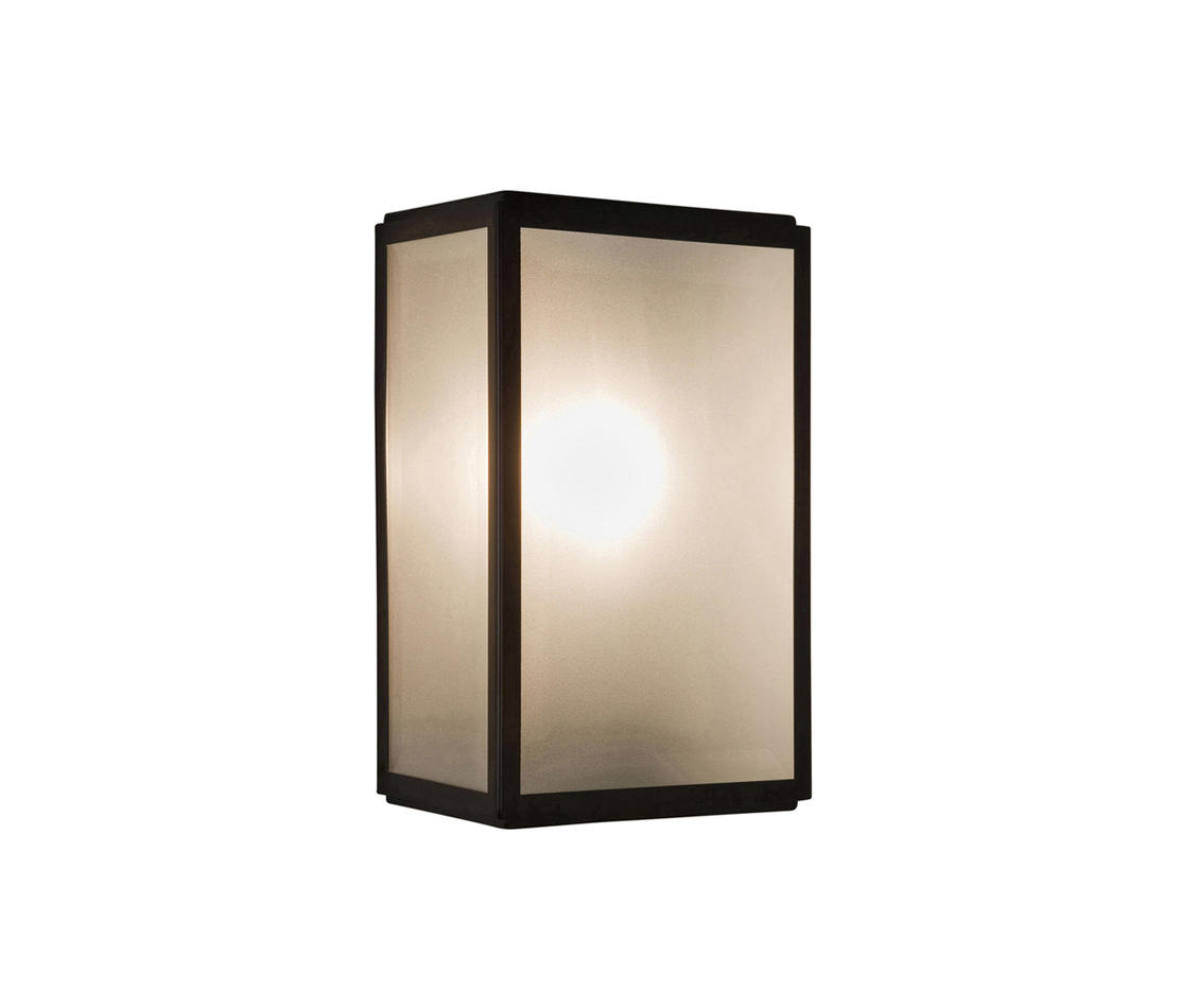 homefield black frosted general lighting from astro. Black Bedroom Furniture Sets. Home Design Ideas