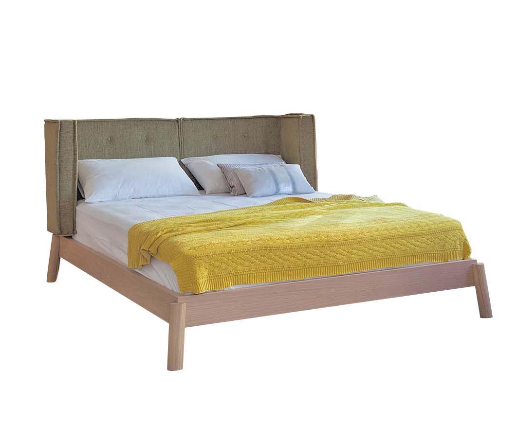 Mos I Ko 052 By Al2 Beds