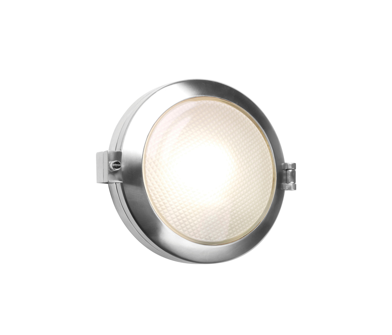 toronto round general lighting from astro lighting. Black Bedroom Furniture Sets. Home Design Ideas