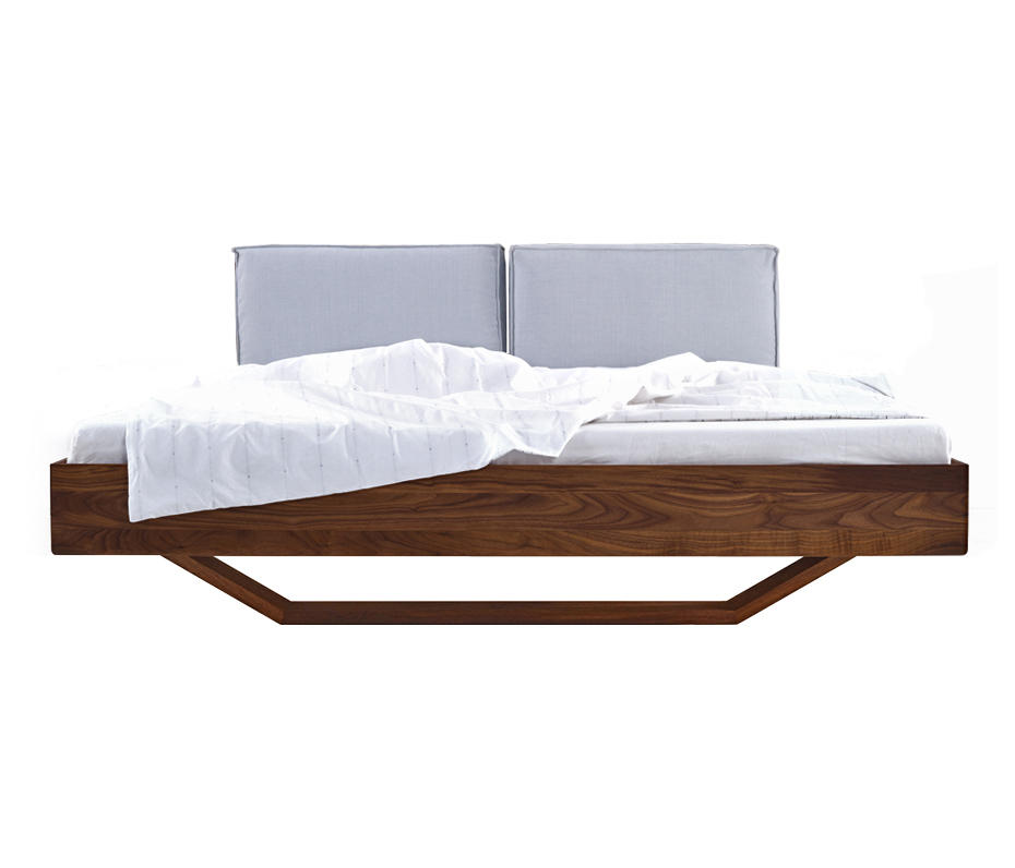 Futon Düsseldorf b15 bed beds from more architonic