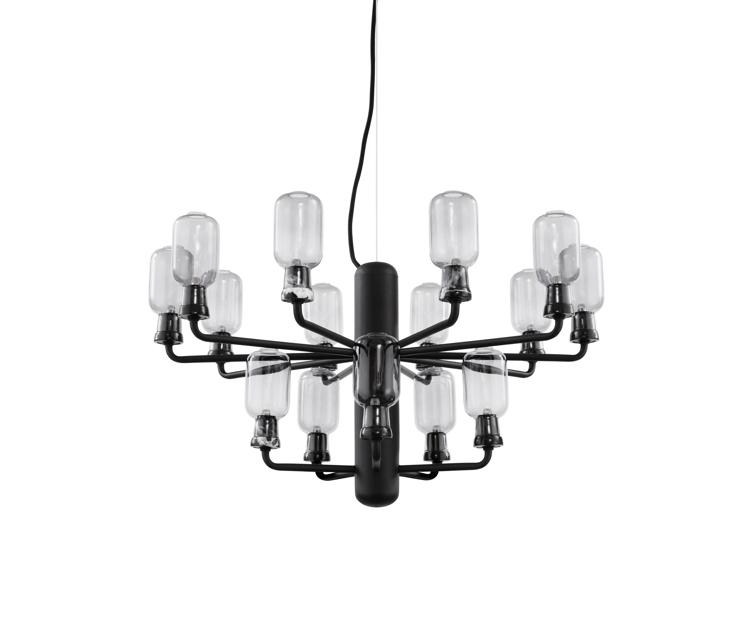 amp chandelier small ceiling suspended chandeliers from. Black Bedroom Furniture Sets. Home Design Ideas