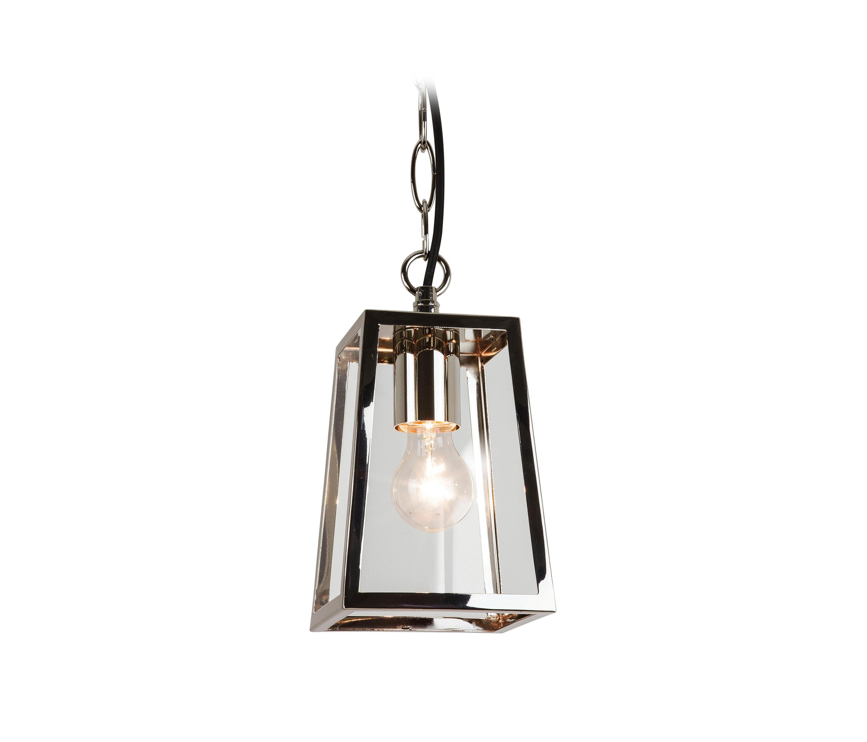 calvi outdoor pendant polished nickel pendant lights. Black Bedroom Furniture Sets. Home Design Ideas