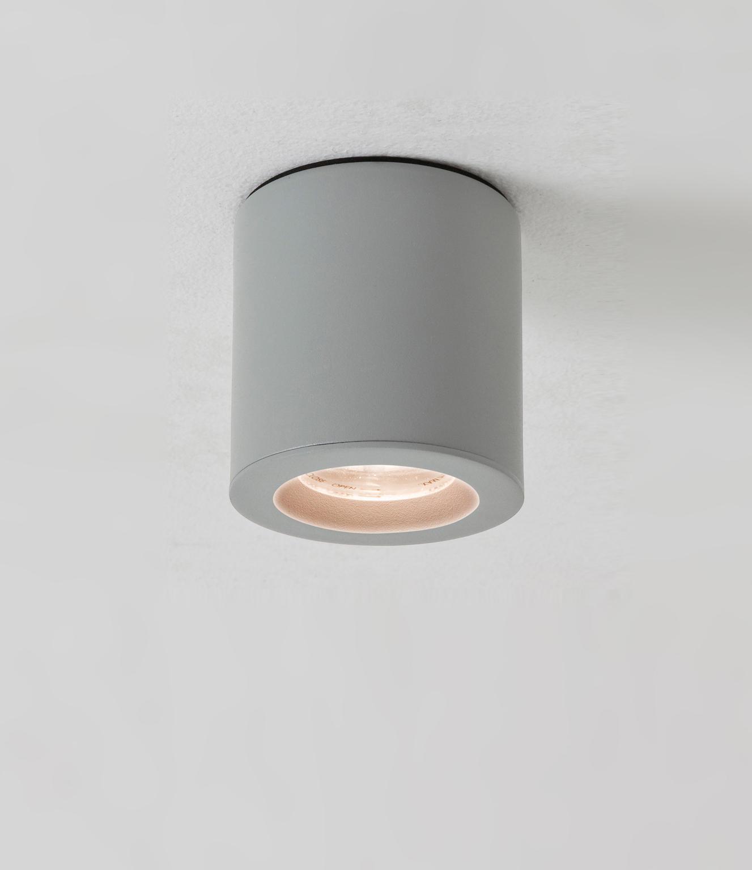 kos silver clairage g n ral de astro lighting architonic. Black Bedroom Furniture Sets. Home Design Ideas