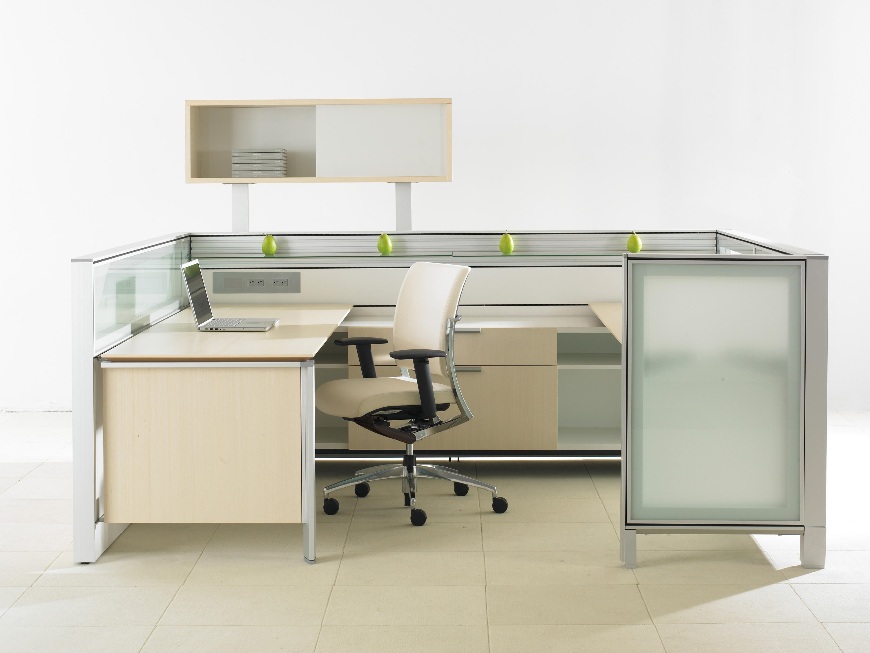 District panel systems from teknion architonic for Furniture 08054