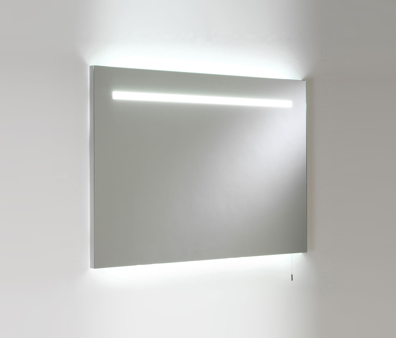 flair 900 miroirs muraux de astro lighting architonic. Black Bedroom Furniture Sets. Home Design Ideas
