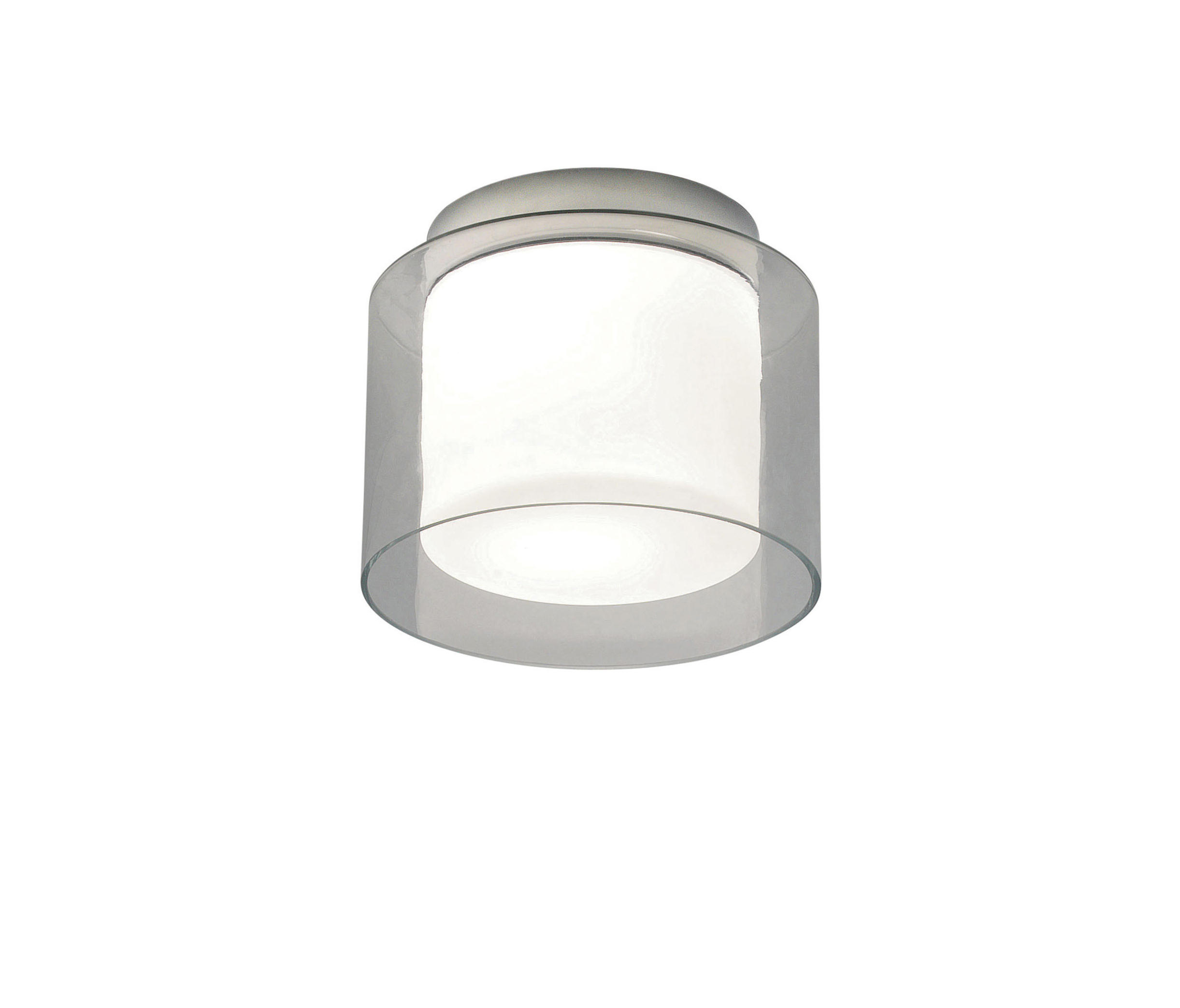 AREZZO CEILING LIGHT - General lighting from Astro Lighting ...