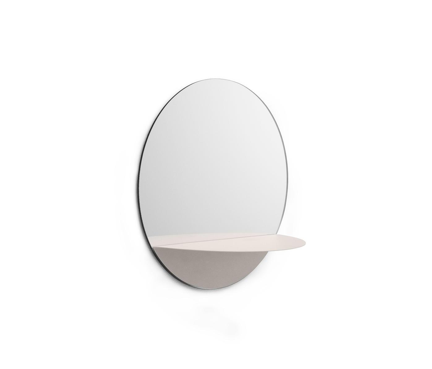 rund spiegel rundspiegel aussen cm spiegel cm rund teller untersetzer spiegel sonne mond rund. Black Bedroom Furniture Sets. Home Design Ideas