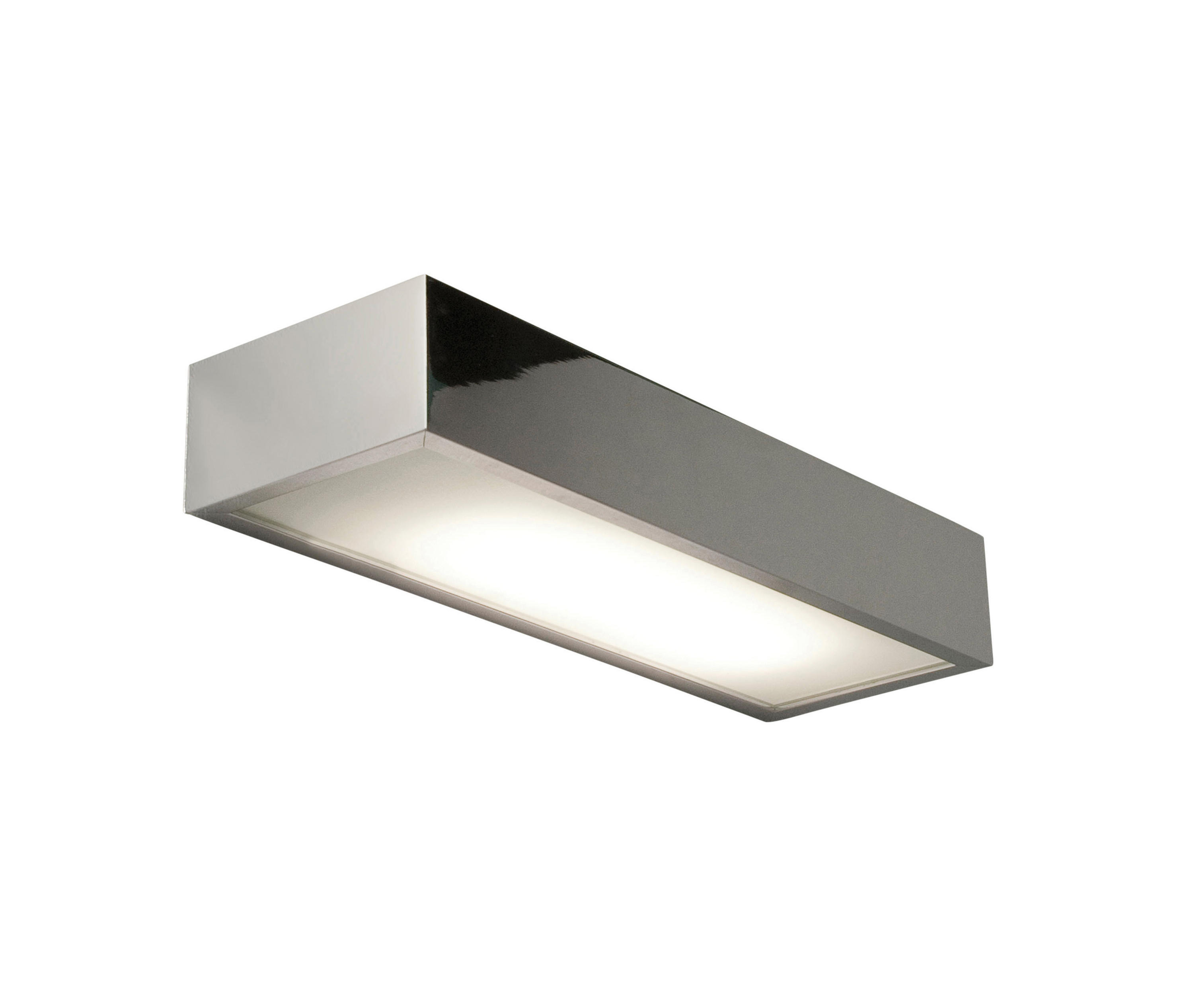 De LightingArchitonic 300 Murales Astro Appliques Tallin WEQxedorBC