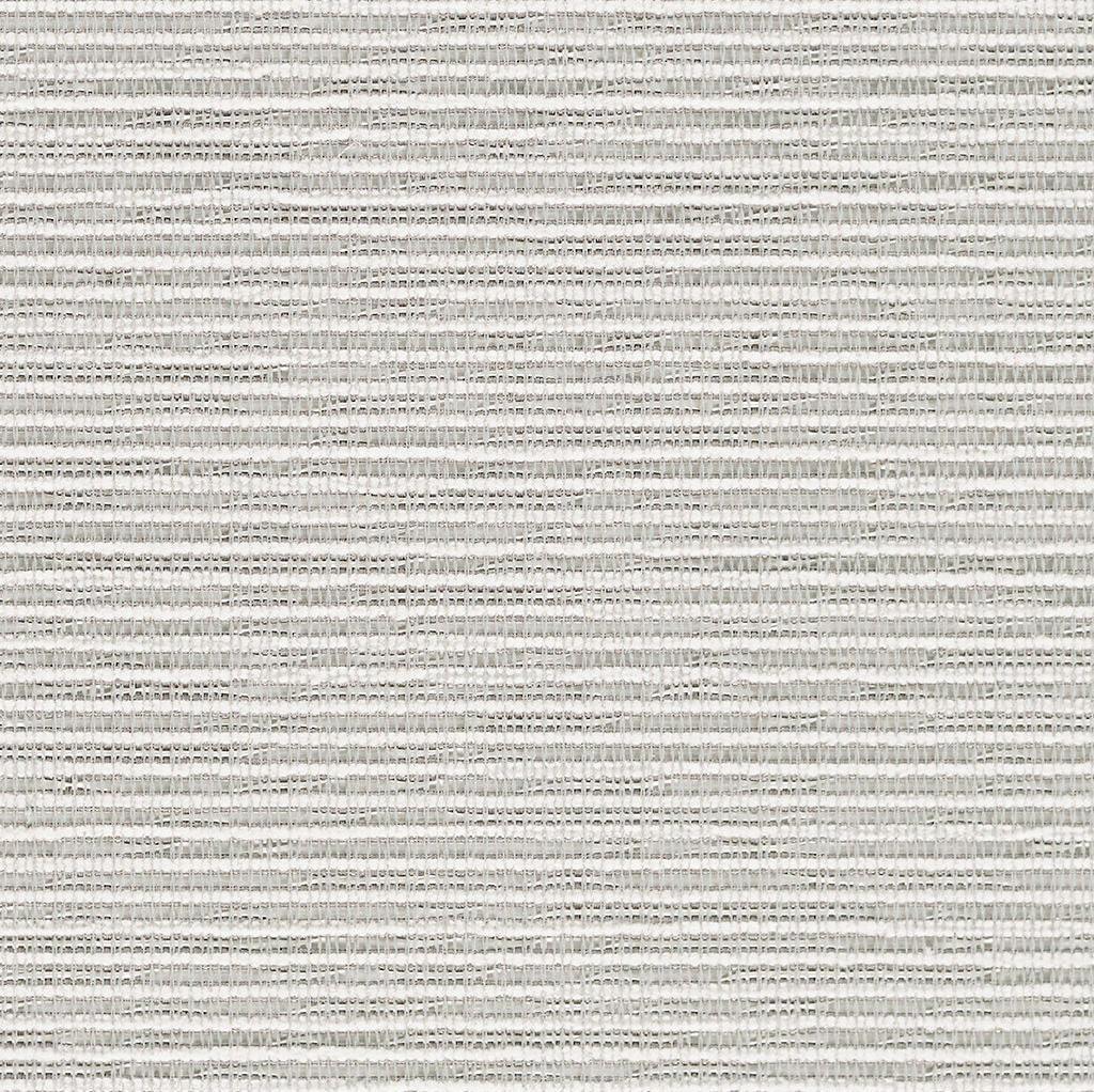 telecity cloud tissus muraux de luum fabrics architonic. Black Bedroom Furniture Sets. Home Design Ideas
