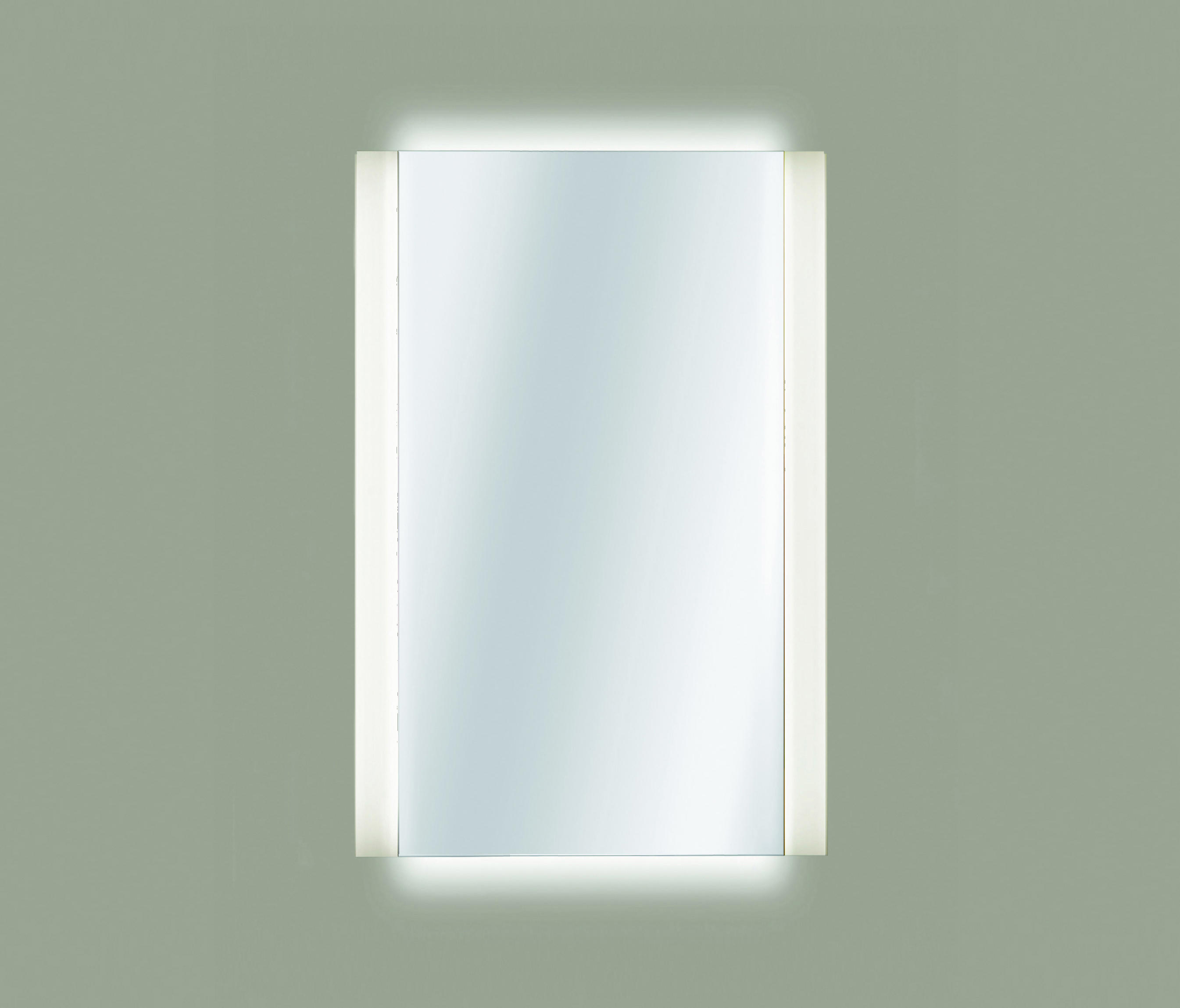 Espejo 980 x 1200 mm espejos de pared de armani roca for Distribuidor roca barcelona