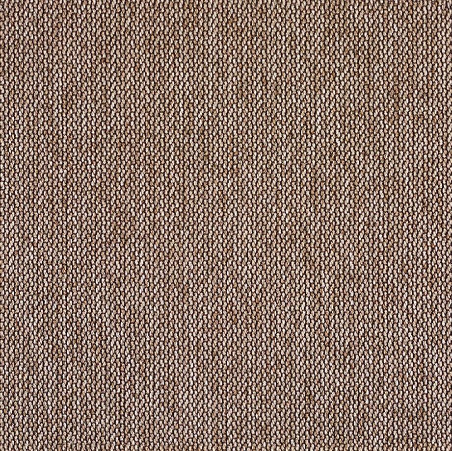 percept schema tissus muraux de luum fabrics architonic. Black Bedroom Furniture Sets. Home Design Ideas