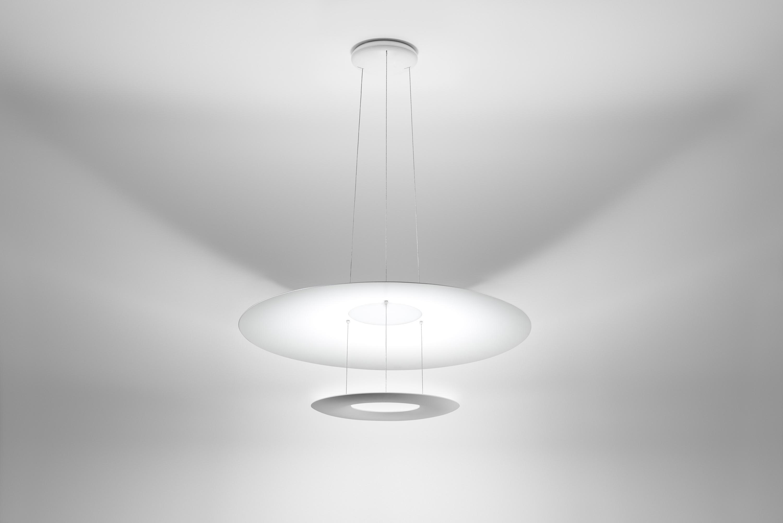 basement ceiling drop light options lights fixtures lighting led recessed