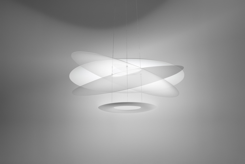 Madame blanche p lampade sospensione linea light group architonic